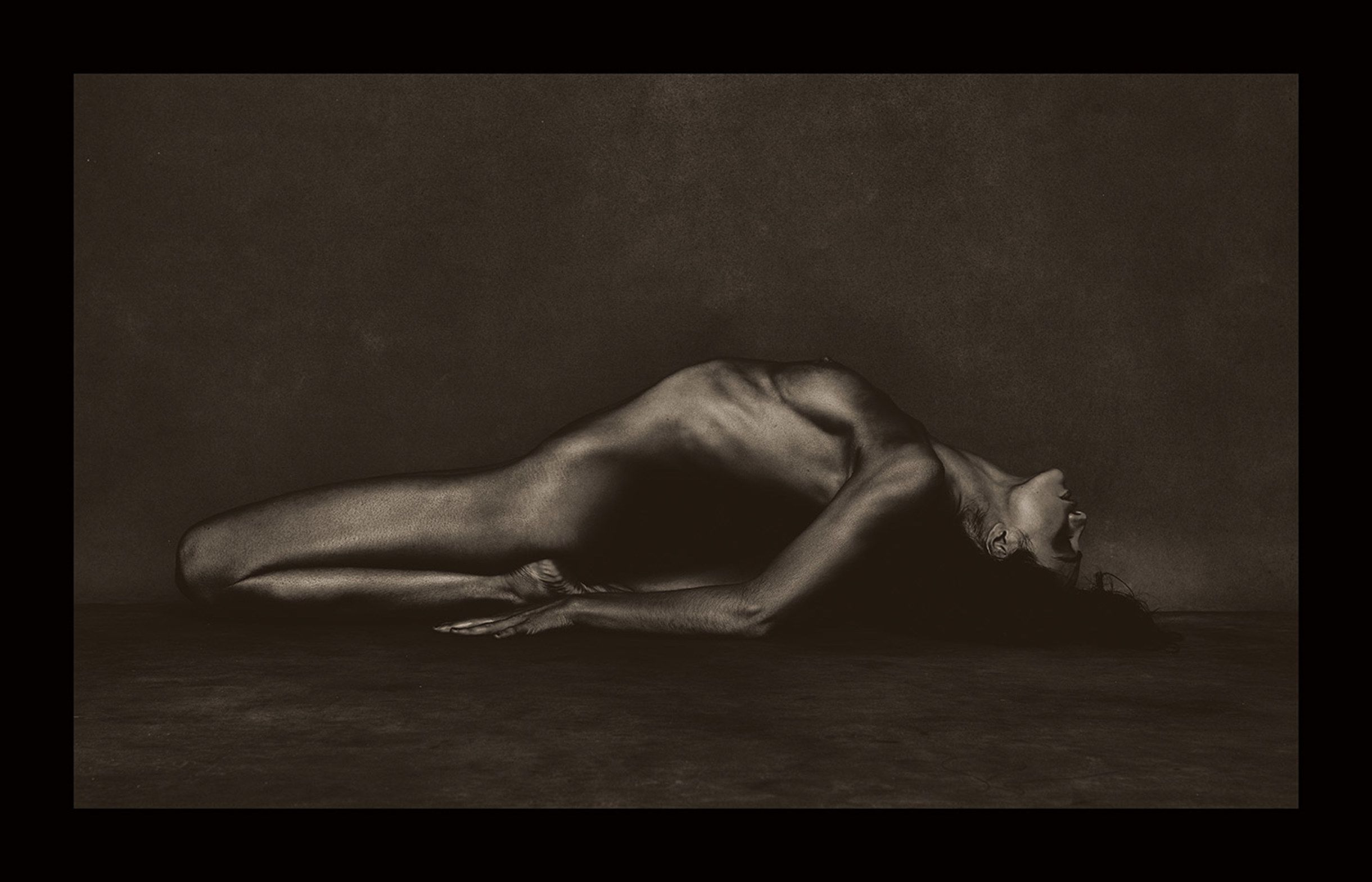 Kourtney-Kardashian-Nude-1