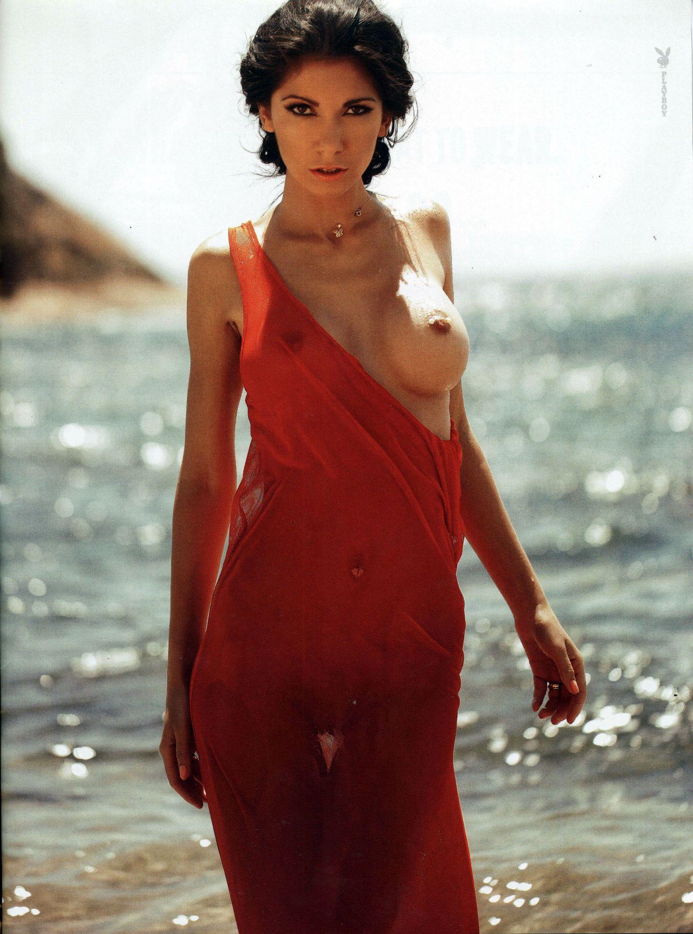 Kristina Dimitrova naked photos (5)