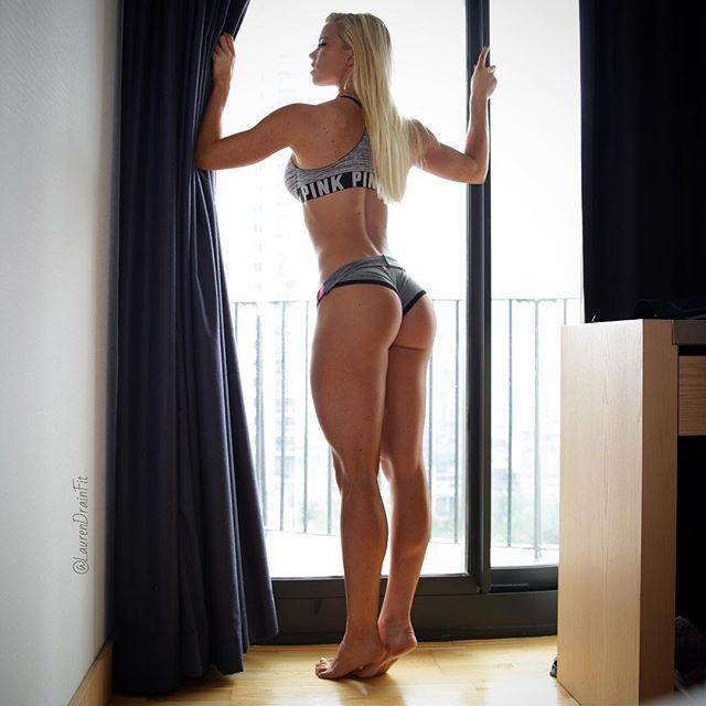 Lauren-Drain-Kagan-Sexy-1