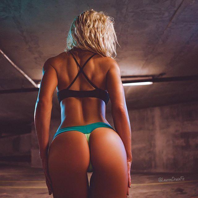 Lauren-Drain-Kagan-Sexy-4