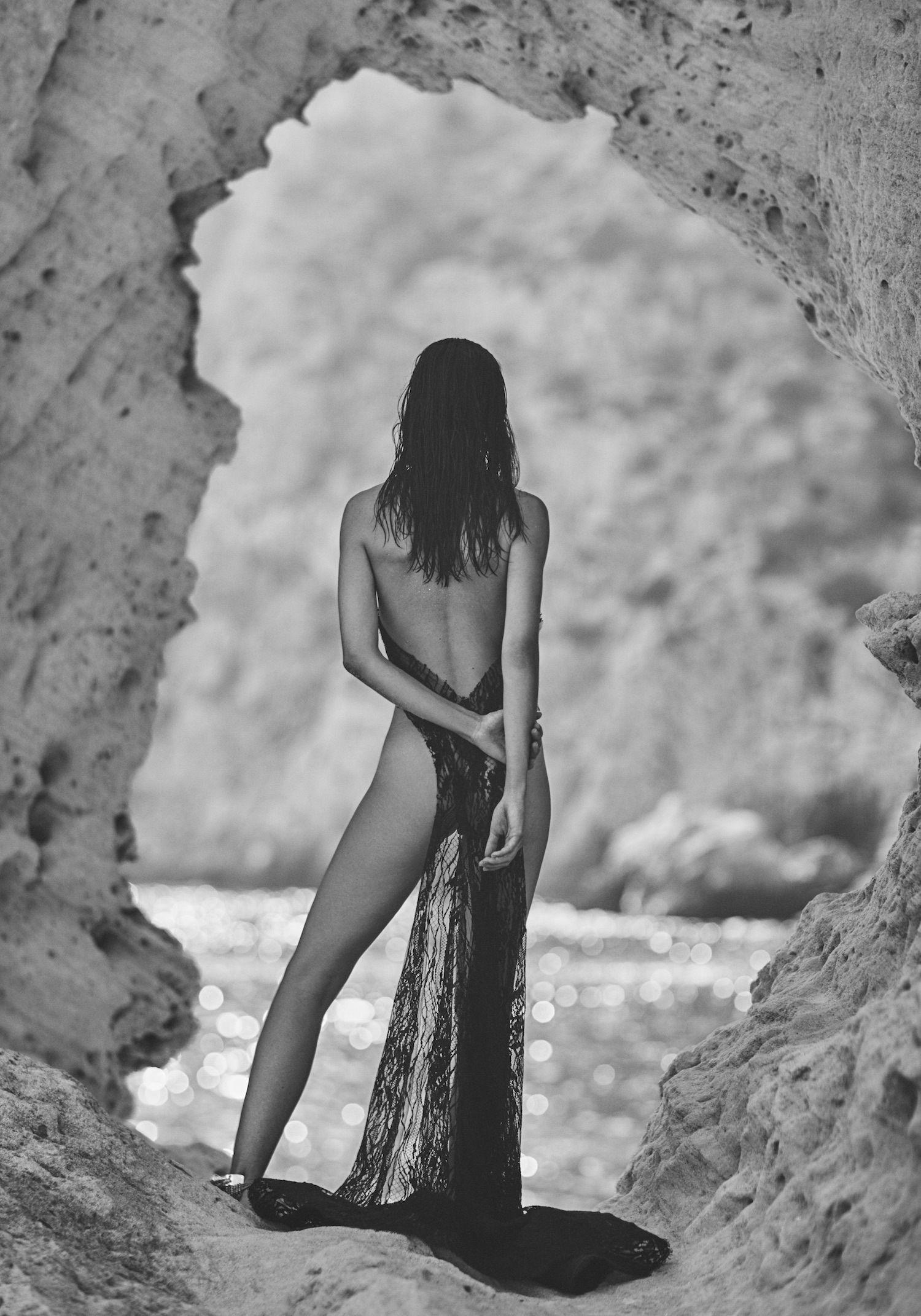 Mariacarla-Boscono-Topless-7
