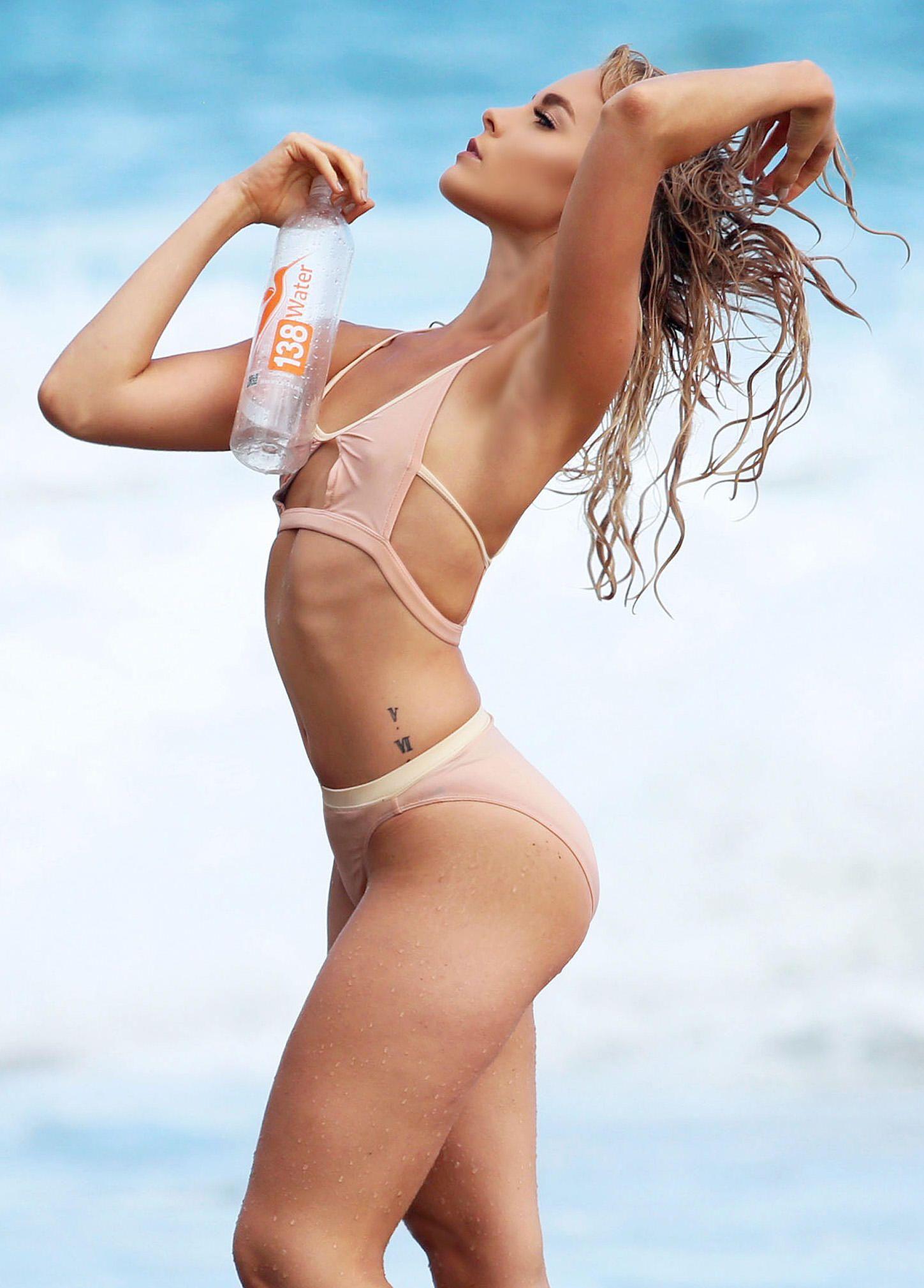 Nathalie-Fust-Sexy-2