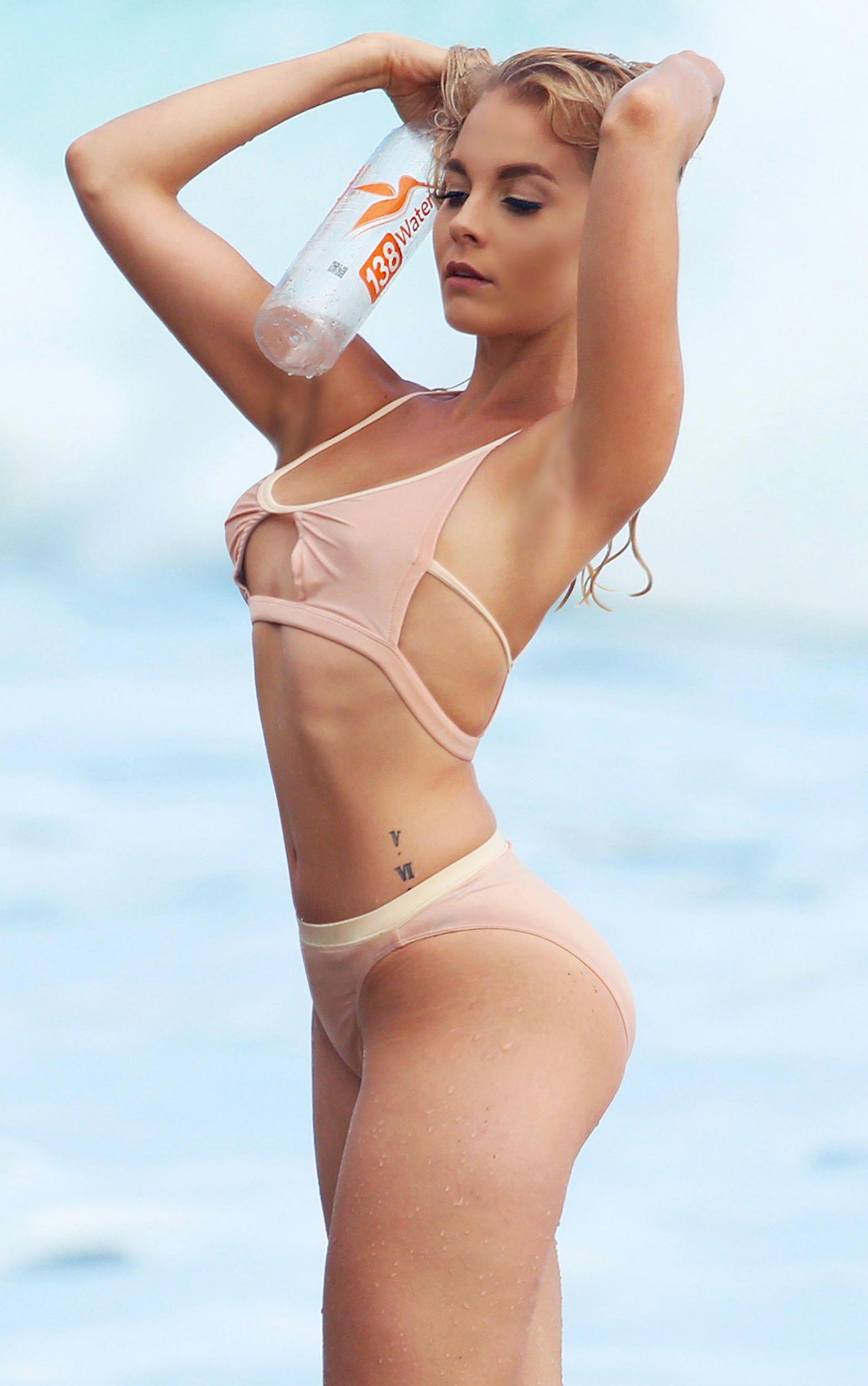 Nathalie-Fust-Sexy-4