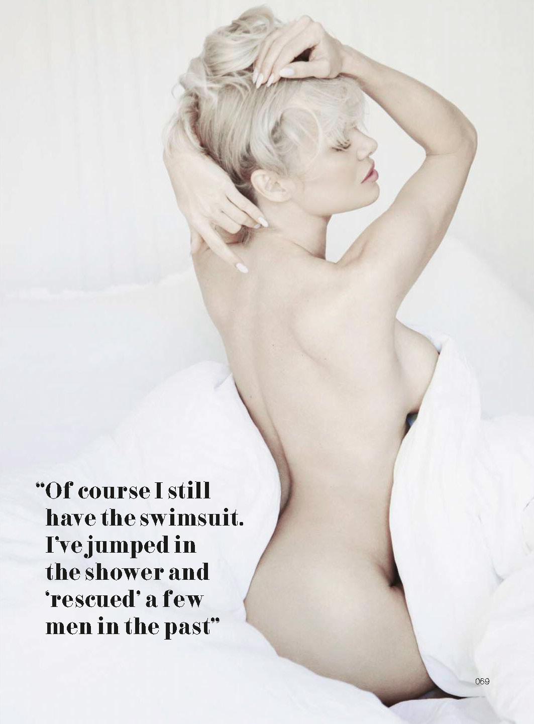 Pamela-Anderson-Sexy5