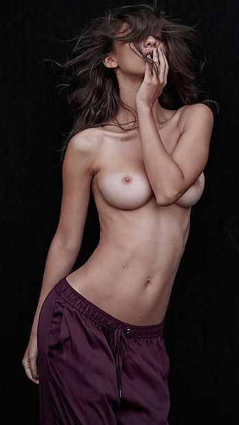 Paula-Bulczynska-Topless-4