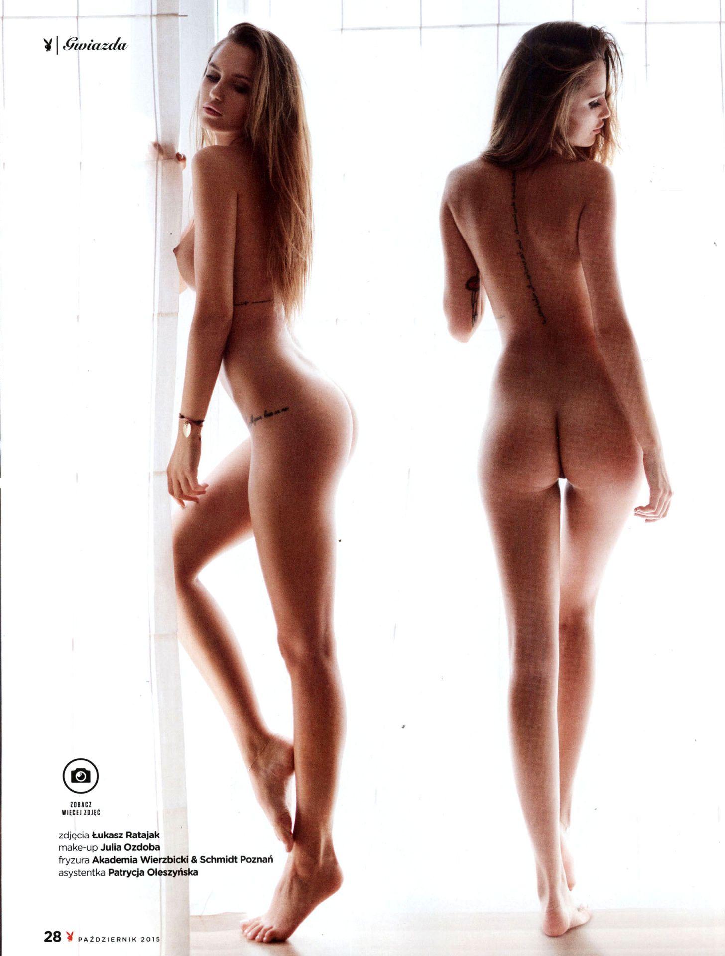 Hot sexy nude linda fiorentino