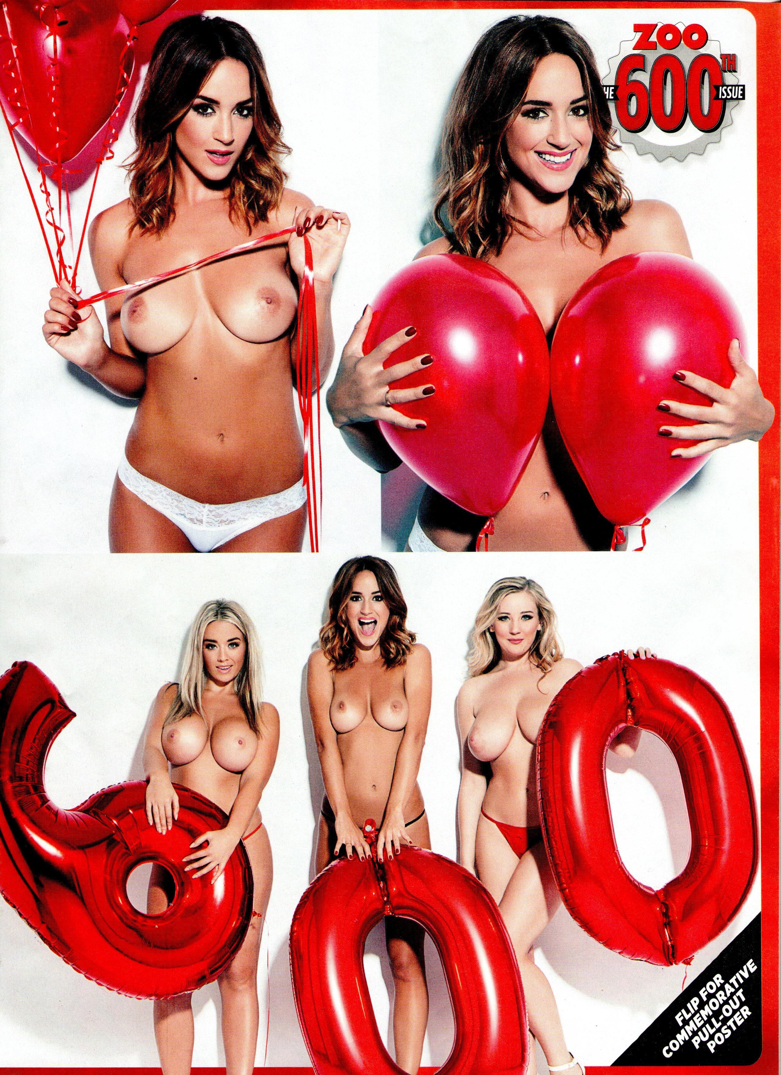 Rosie-Jones-Melissa-Debling-Bethany-Lily-Topless-10