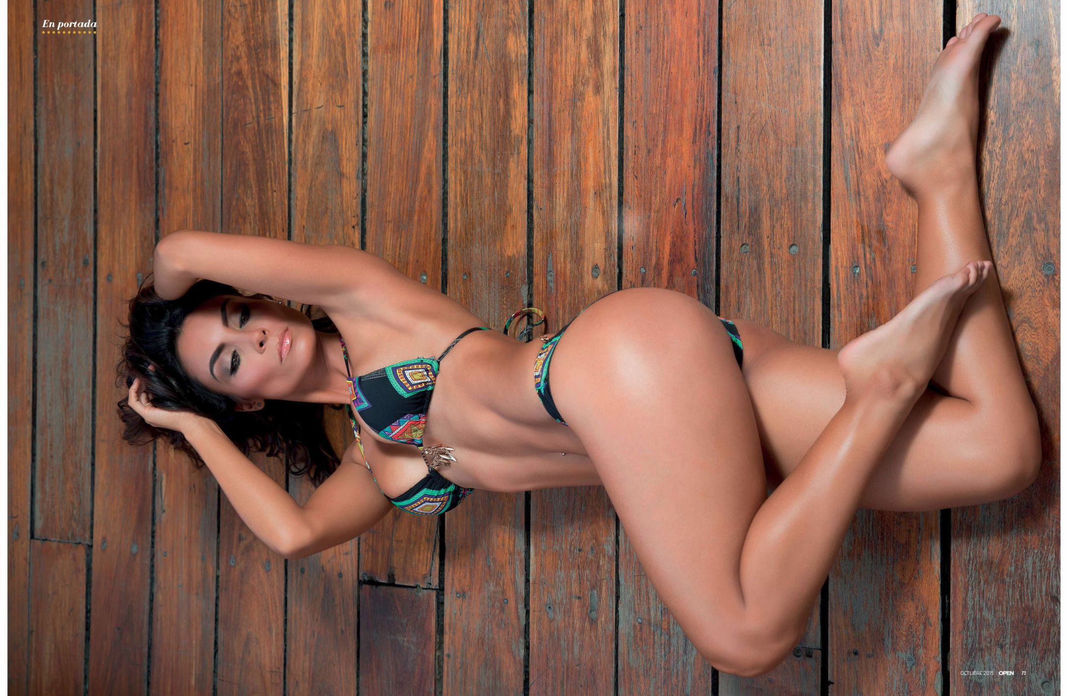 Samantha-Rodriguez-Sexy-1