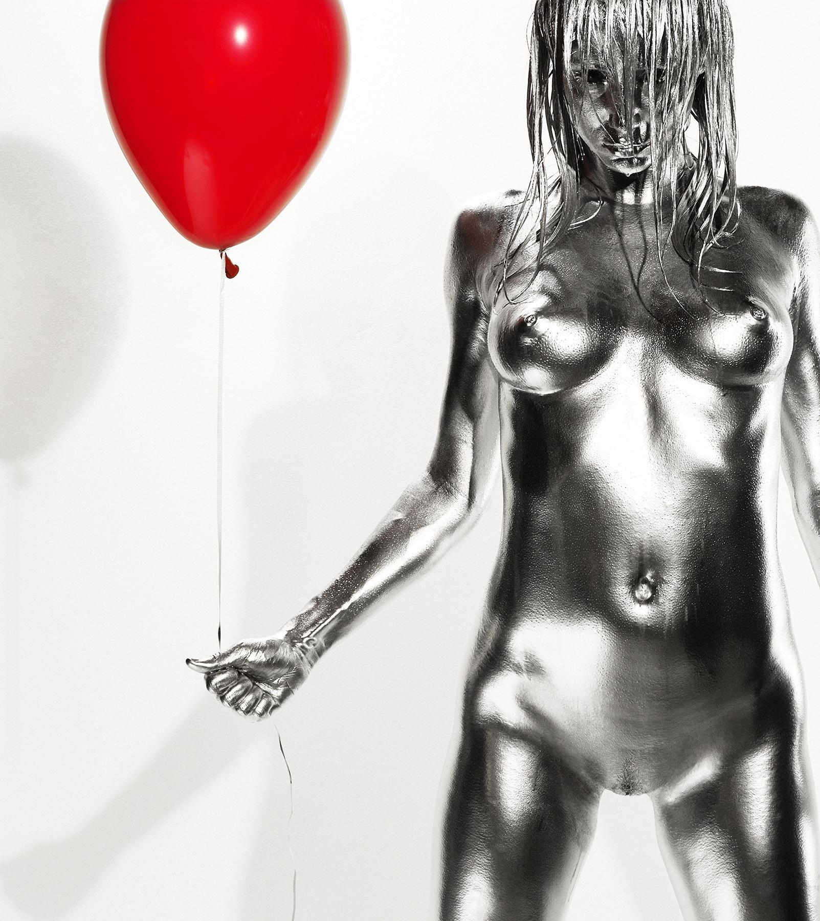 Sara-Underwood-Naked-1