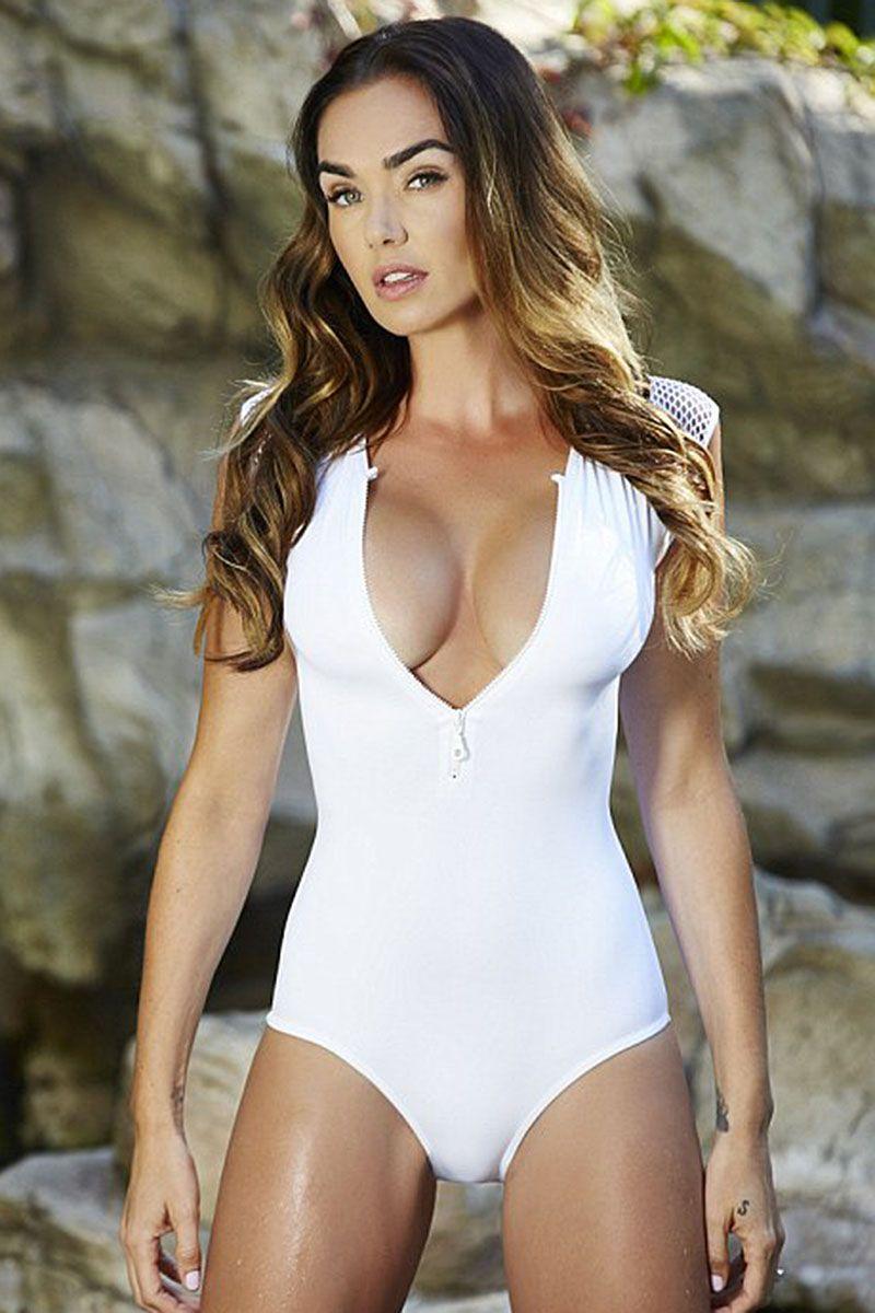 Tamara-Ecclestone-Sexy-2