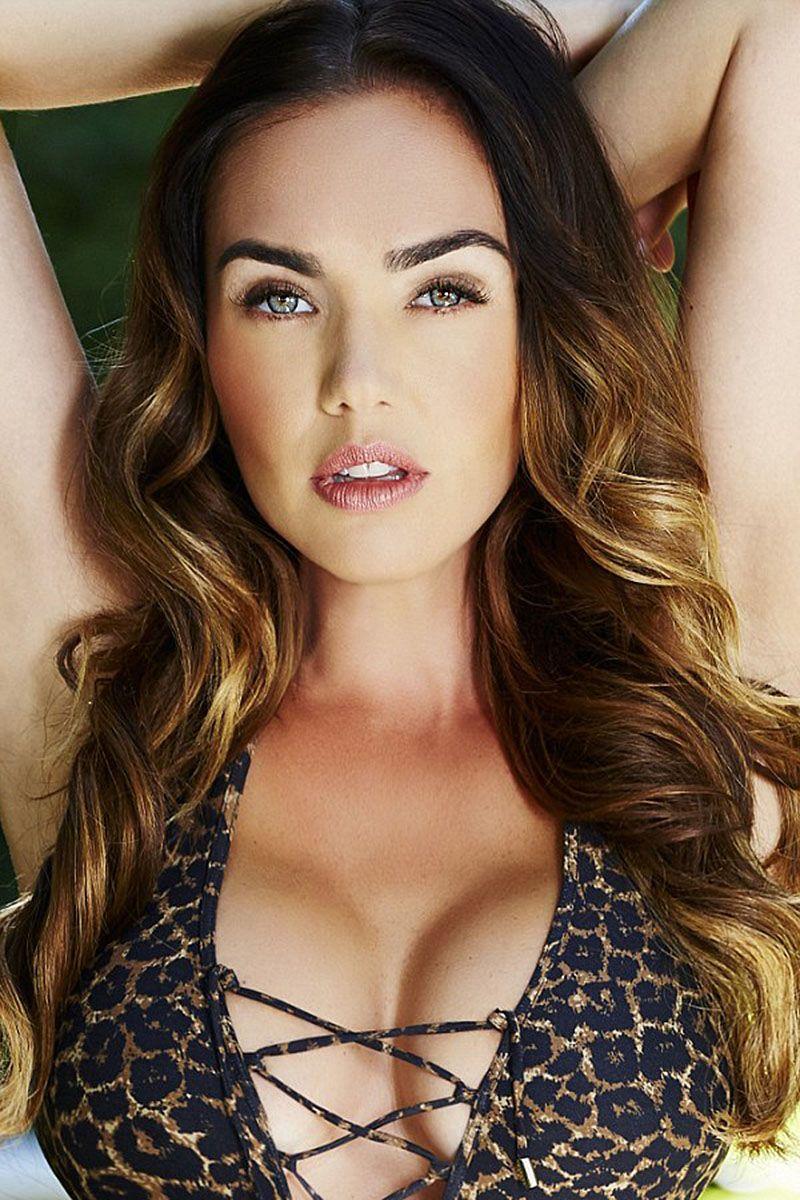 Tamara-Ecclestone-Sexy-4