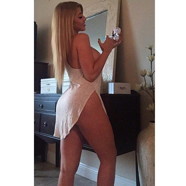 Valeria Orsini Nude Pics
