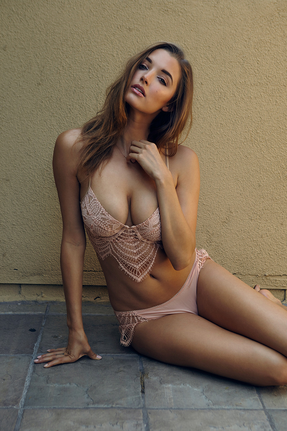 alyssa arce topless photos – #thefappening