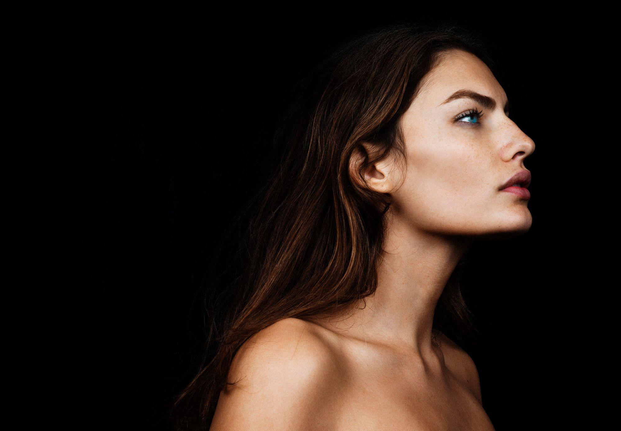 Alyssa miller naked - 2019 year