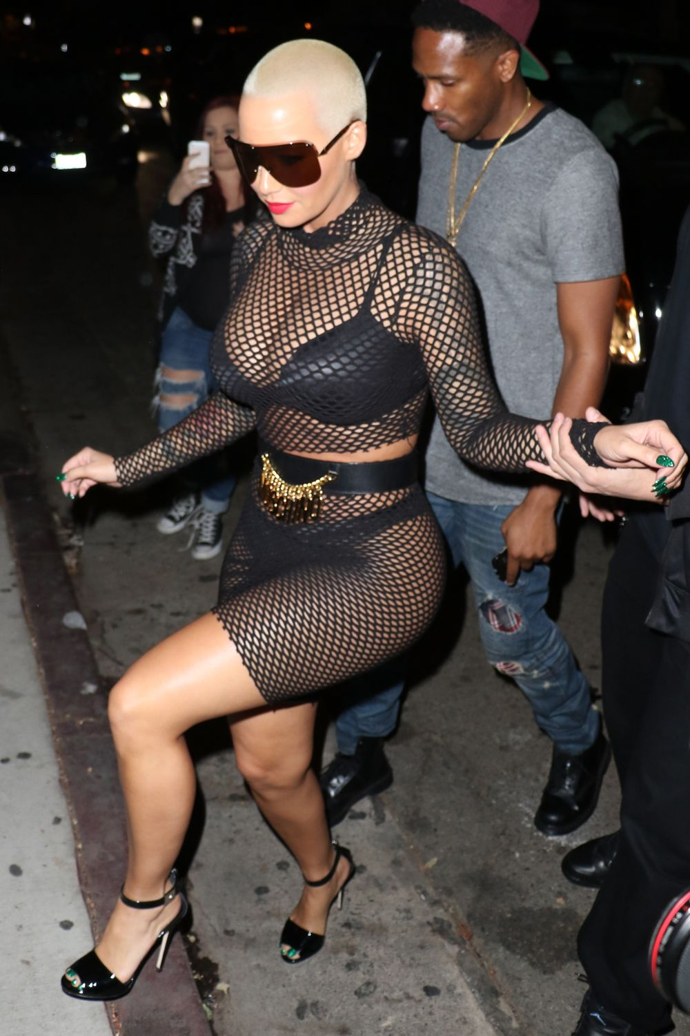 Amber-Rose-See-Through-8