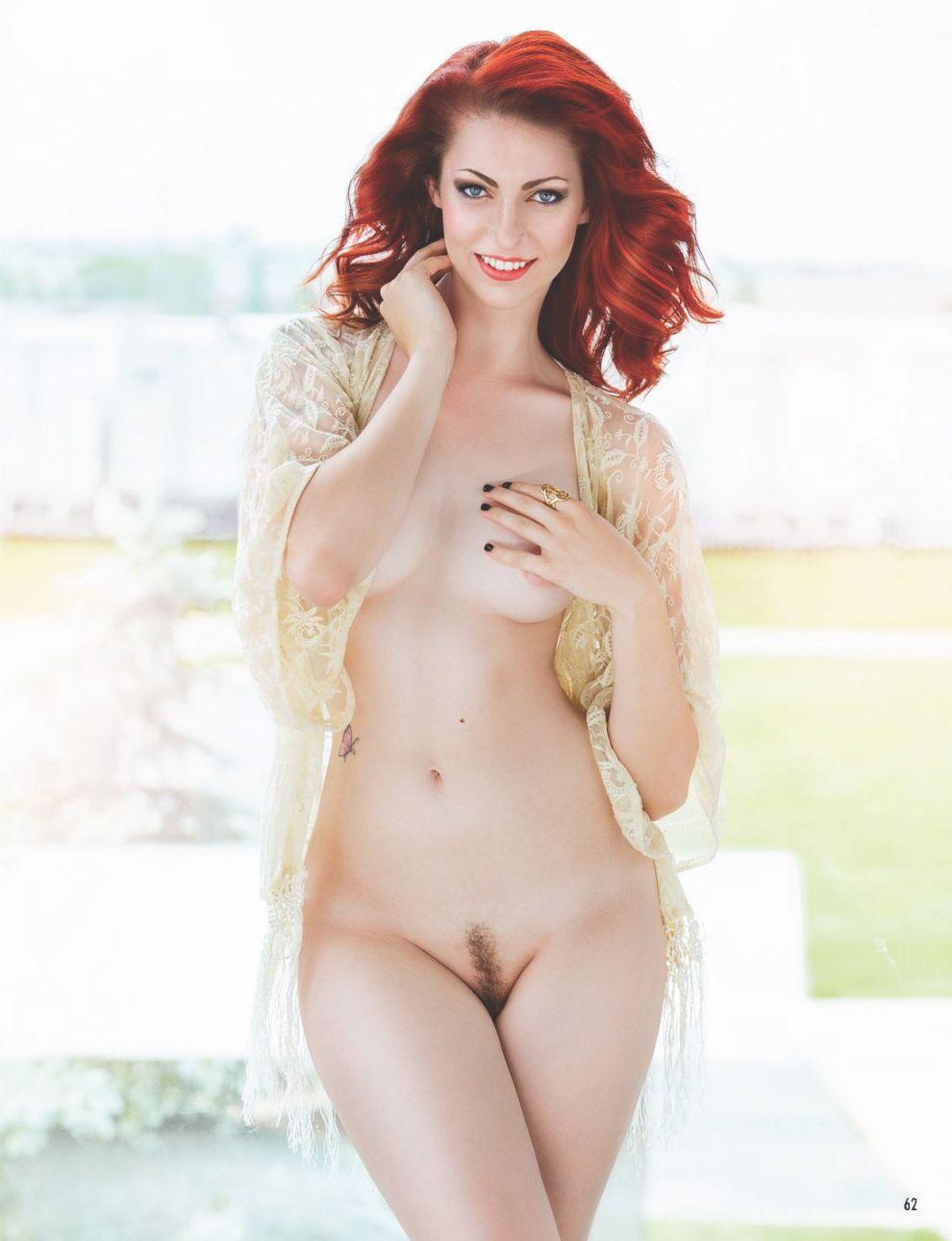Arielita hot naked photoset nude (19 pics)