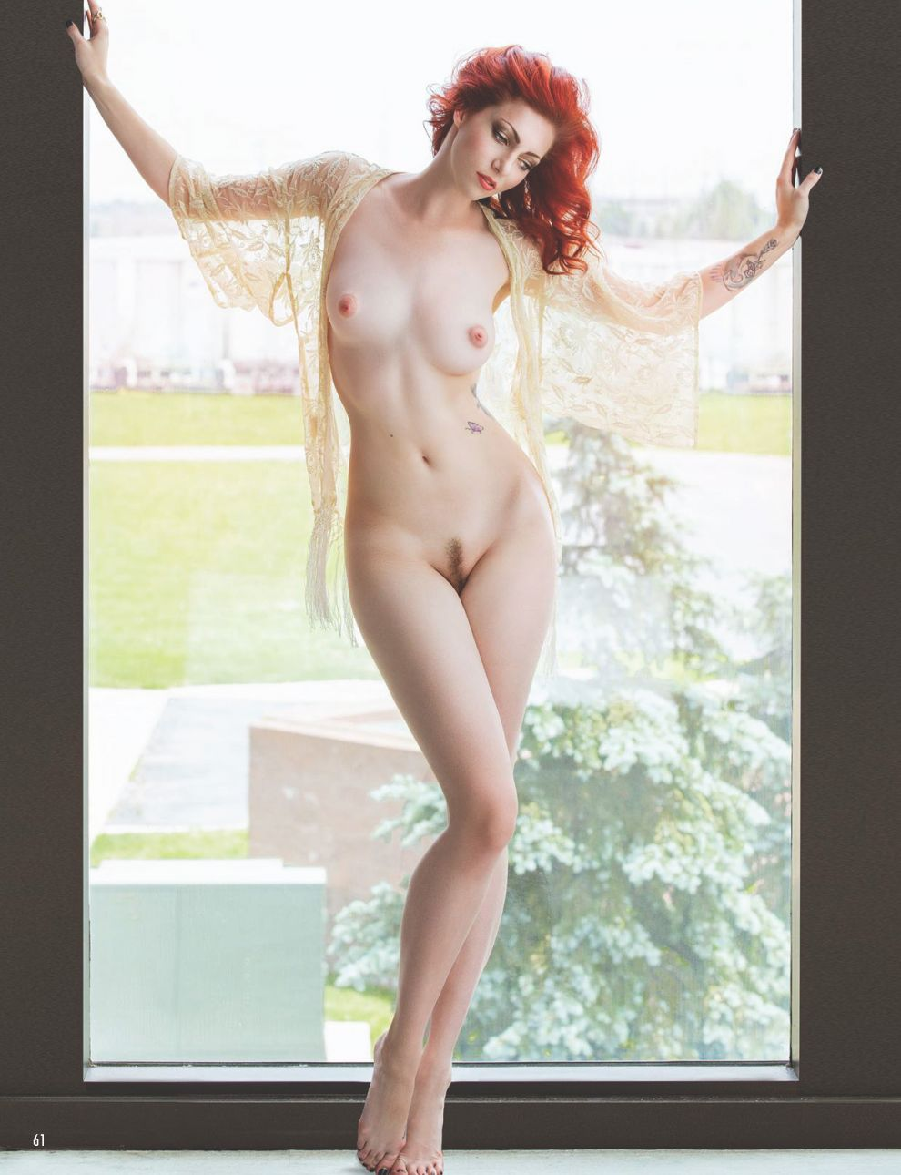 Arielita hot naked photoset nudes (83 photos), Cleavage Celebrity pictures