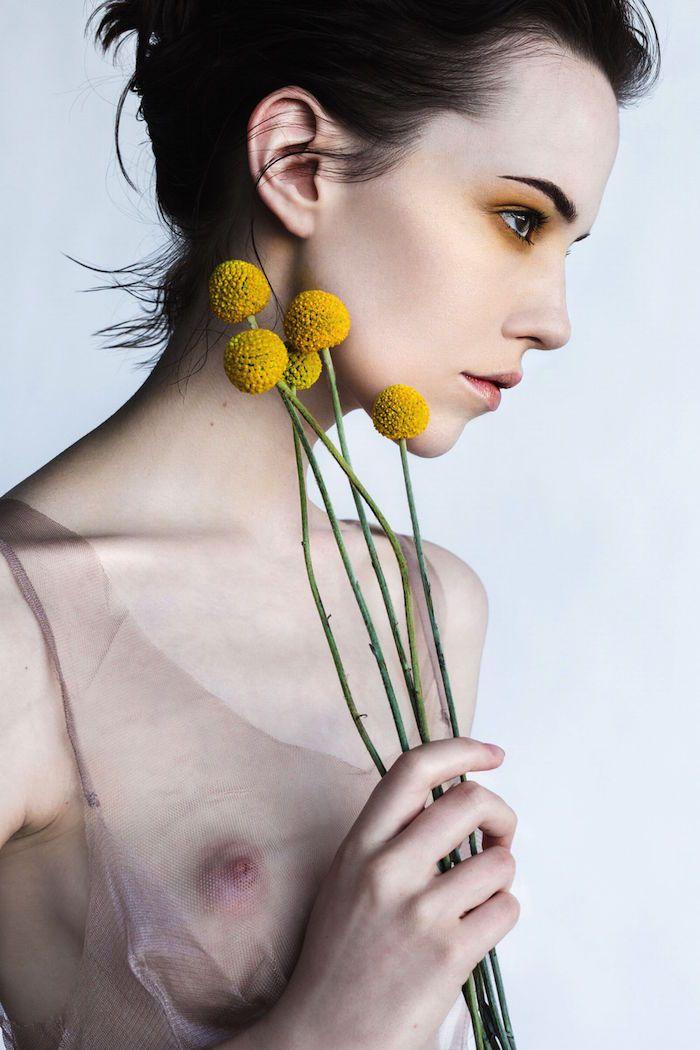 Corrie-Lejuwaan-Nude-2