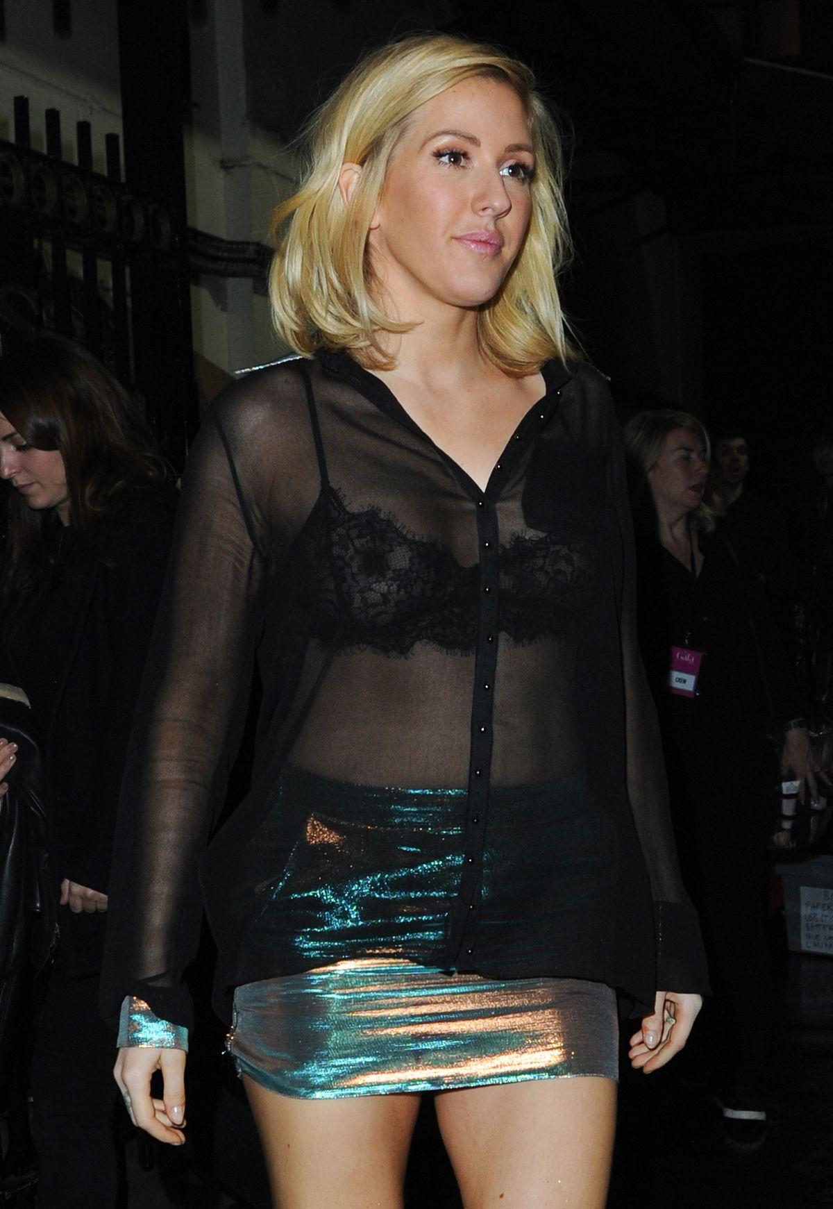 Ellie-Goulding-See-Through-2
