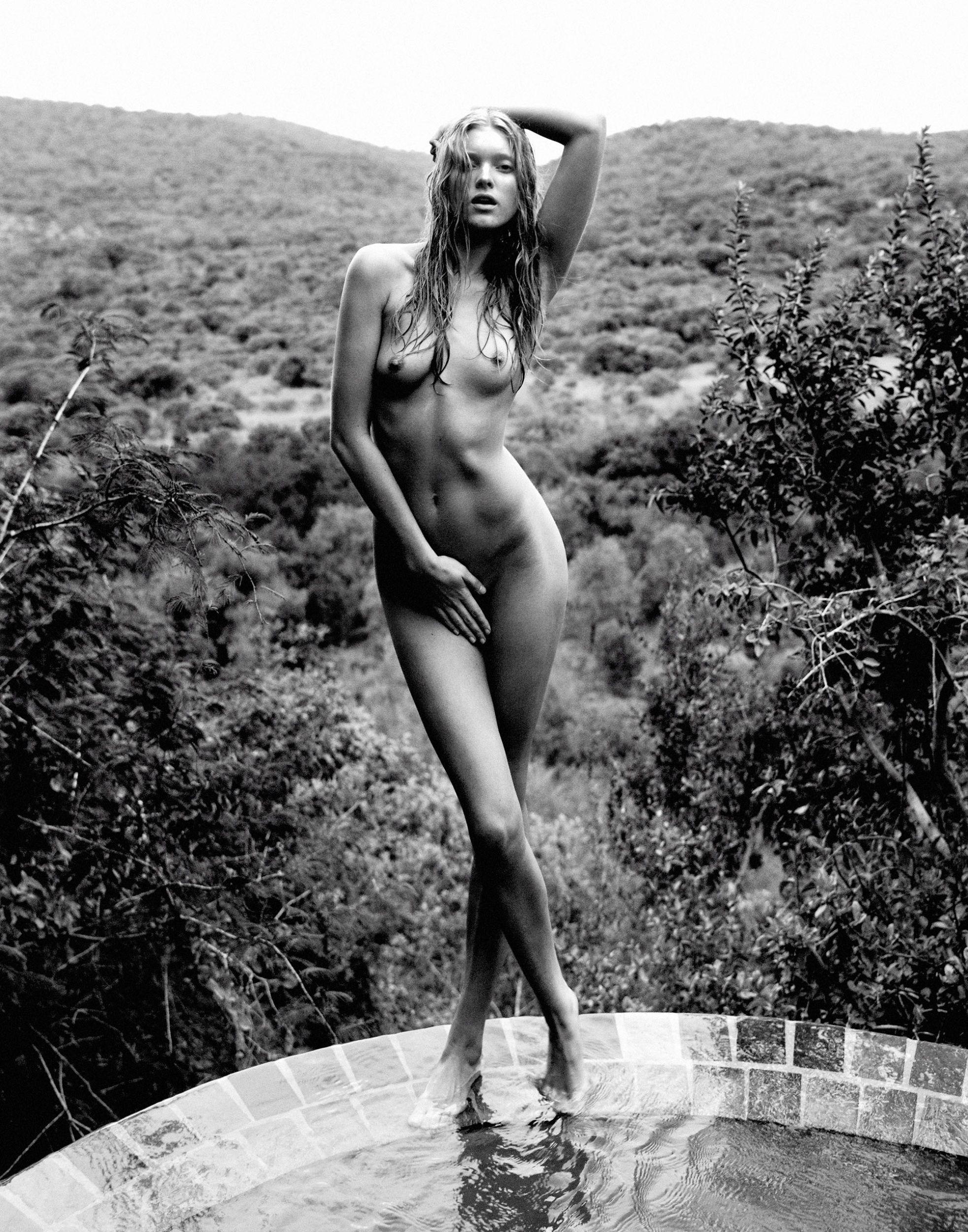 Selfie Elizabeth Olsen naked (18 photo), Topless, Leaked, Selfie, legs 2018