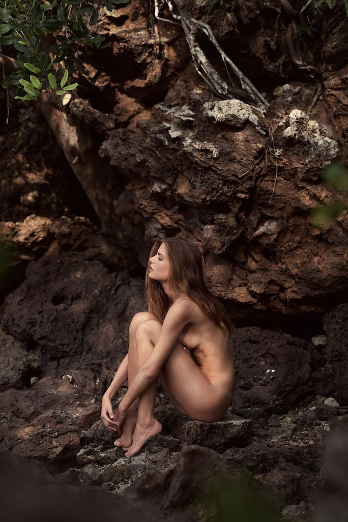 Frederikke-Winther-Nude-1