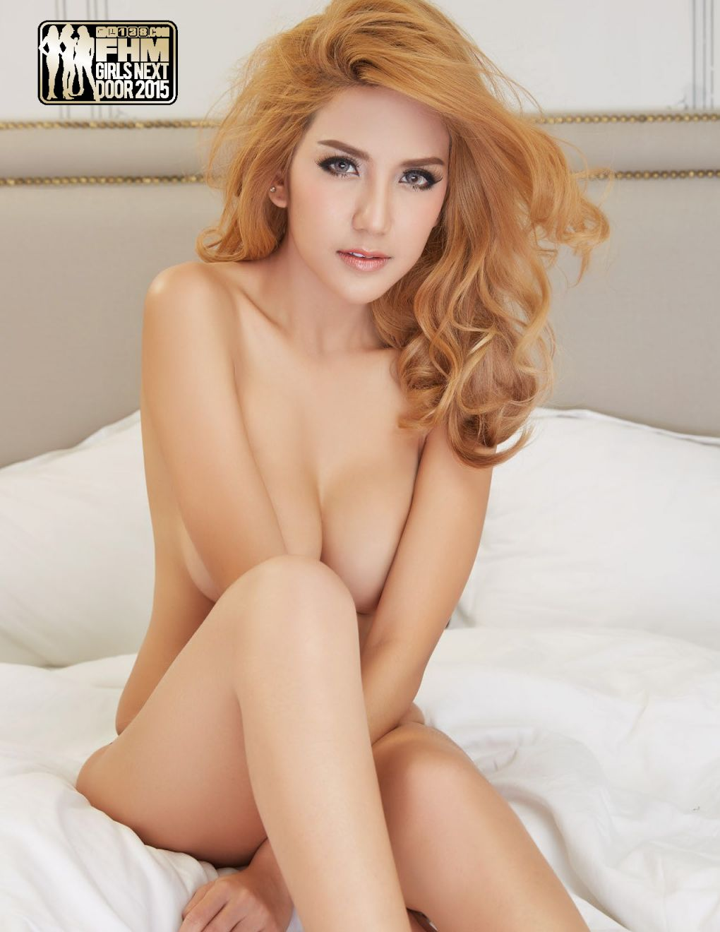 Khunanya Sawtwong sexy pics (5)
