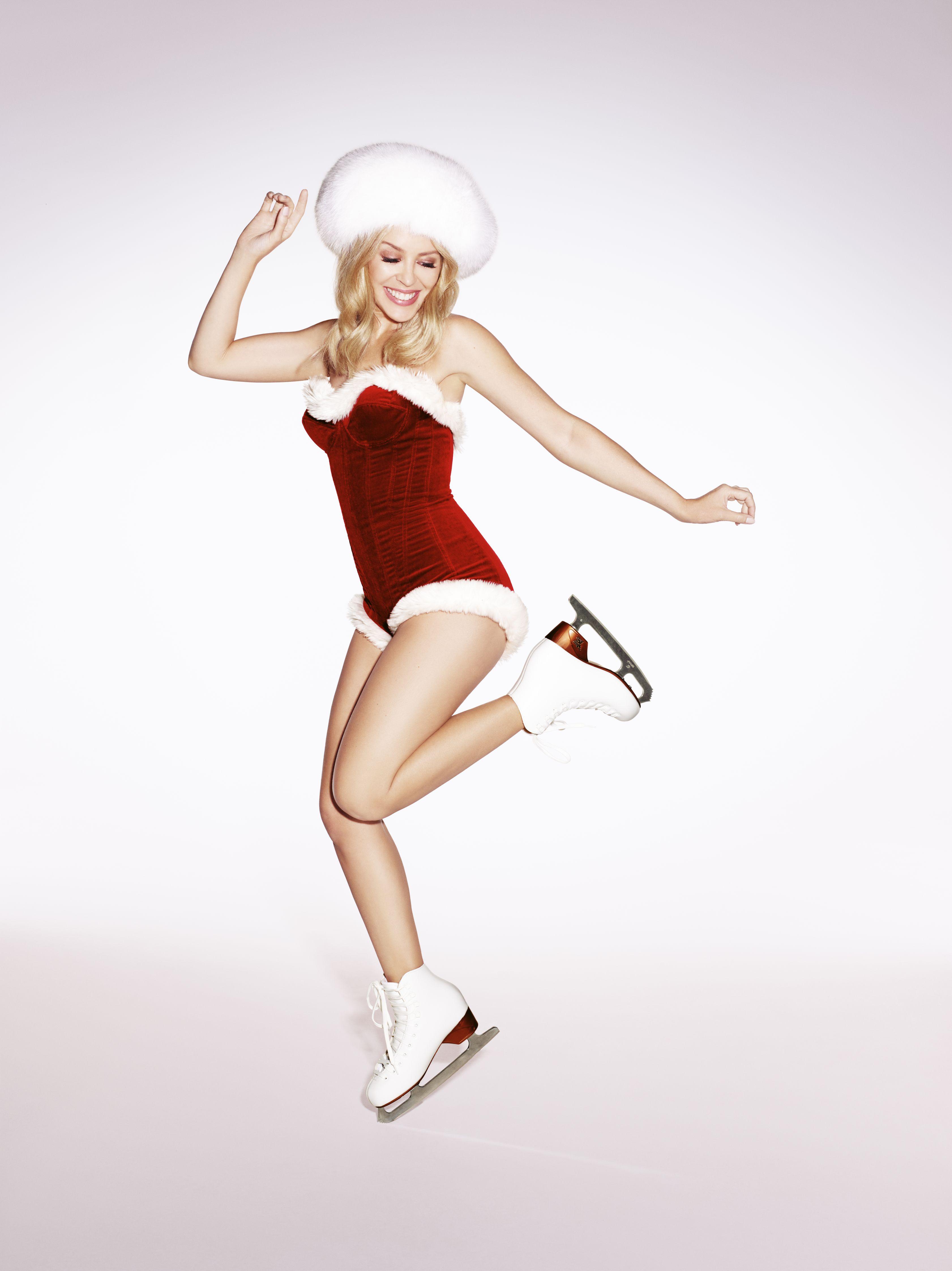 Kylie-Minogue-Sexy-4