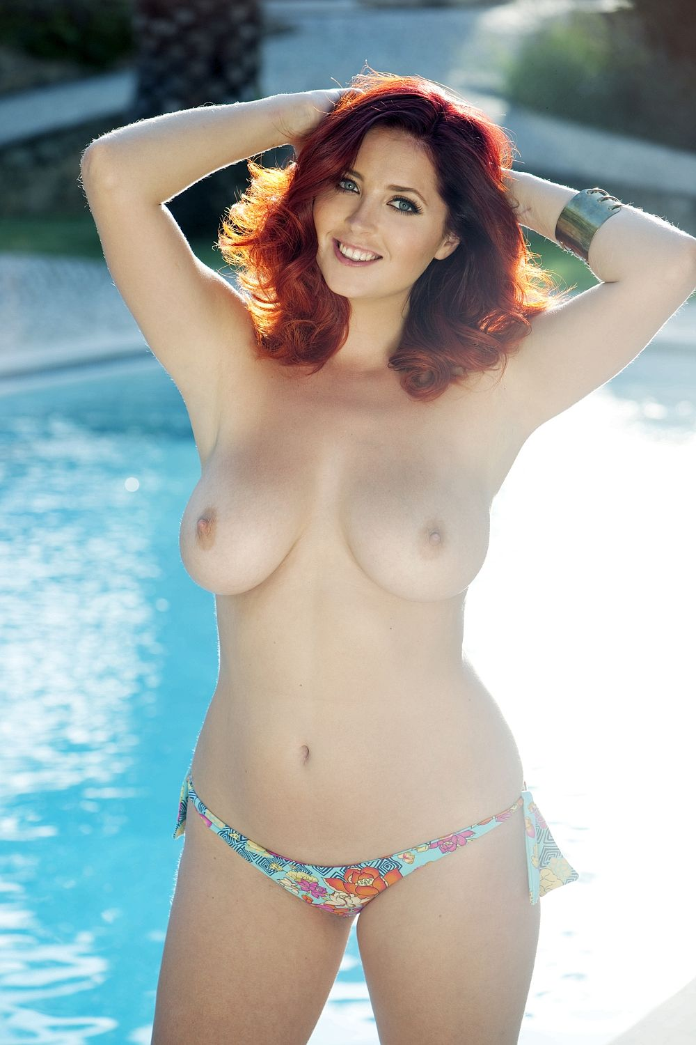 Lucy-Collett-Topless-3 (2)