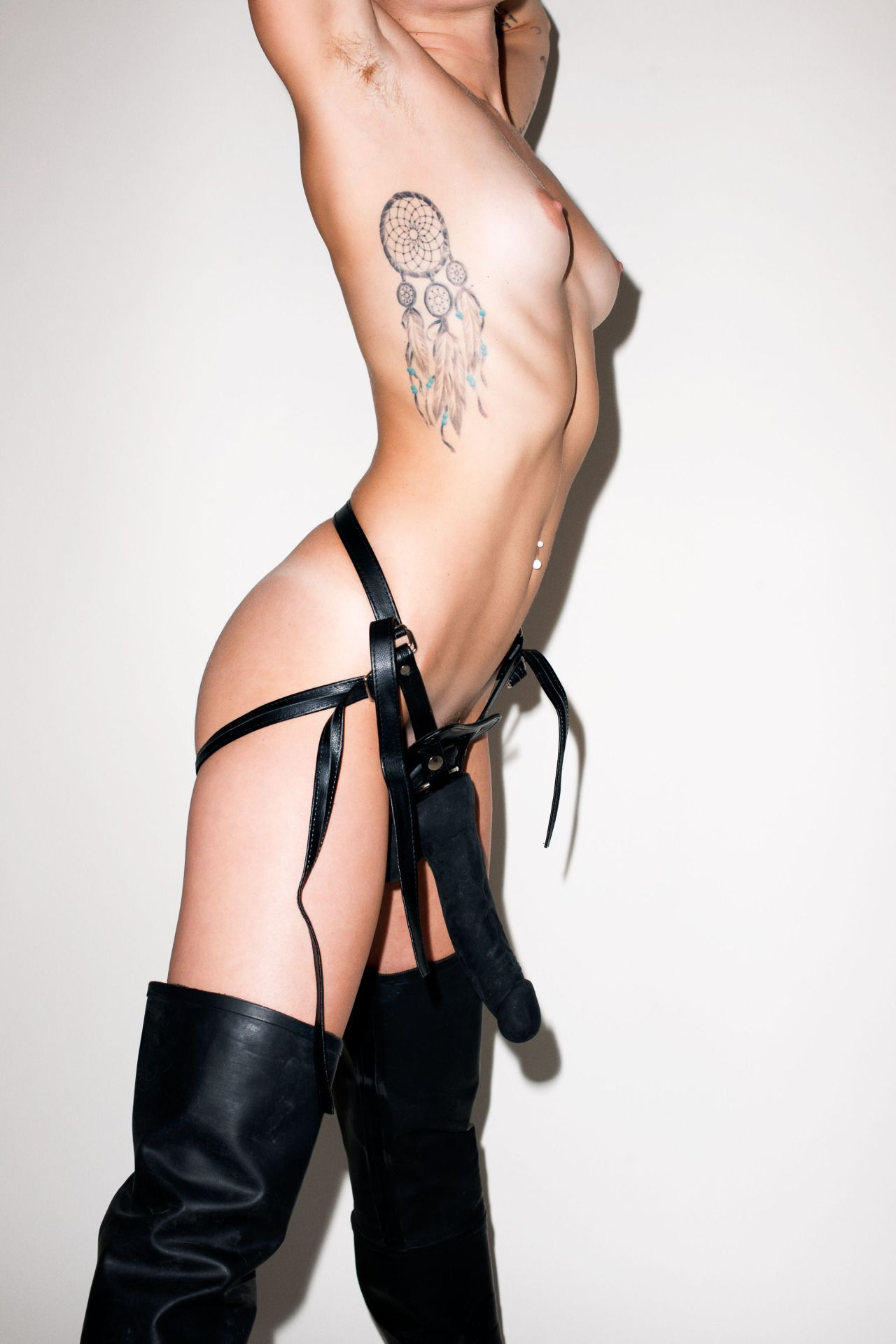 Apologise, miley cyrus goth naked