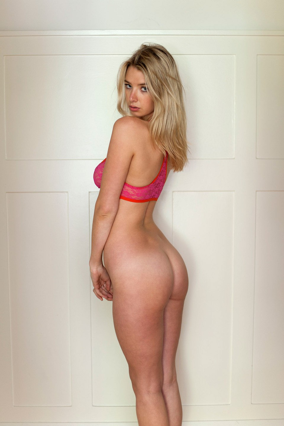 naked (13 photo), Fappening Celebrity fotos
