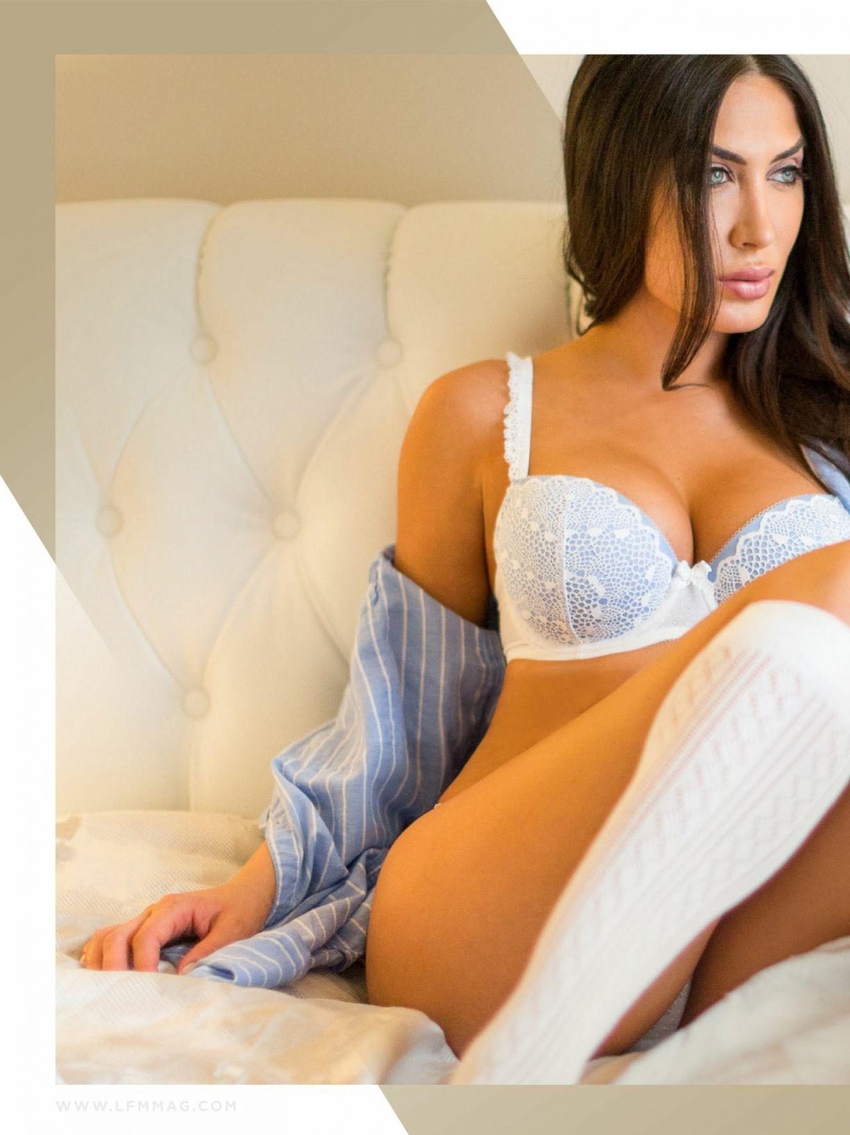 Boobs Victoria Sophia nude photos 2019