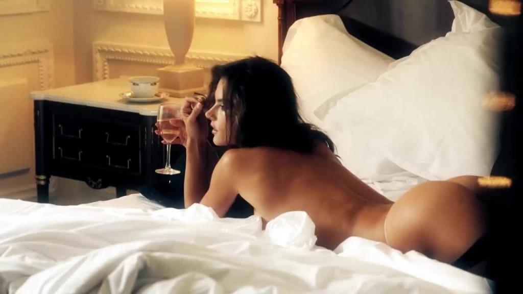 Post op sex change naked women photos 880