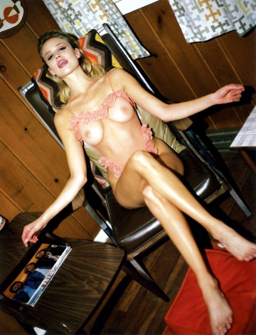 Karen gillan nebula leaked nude and sexy photos