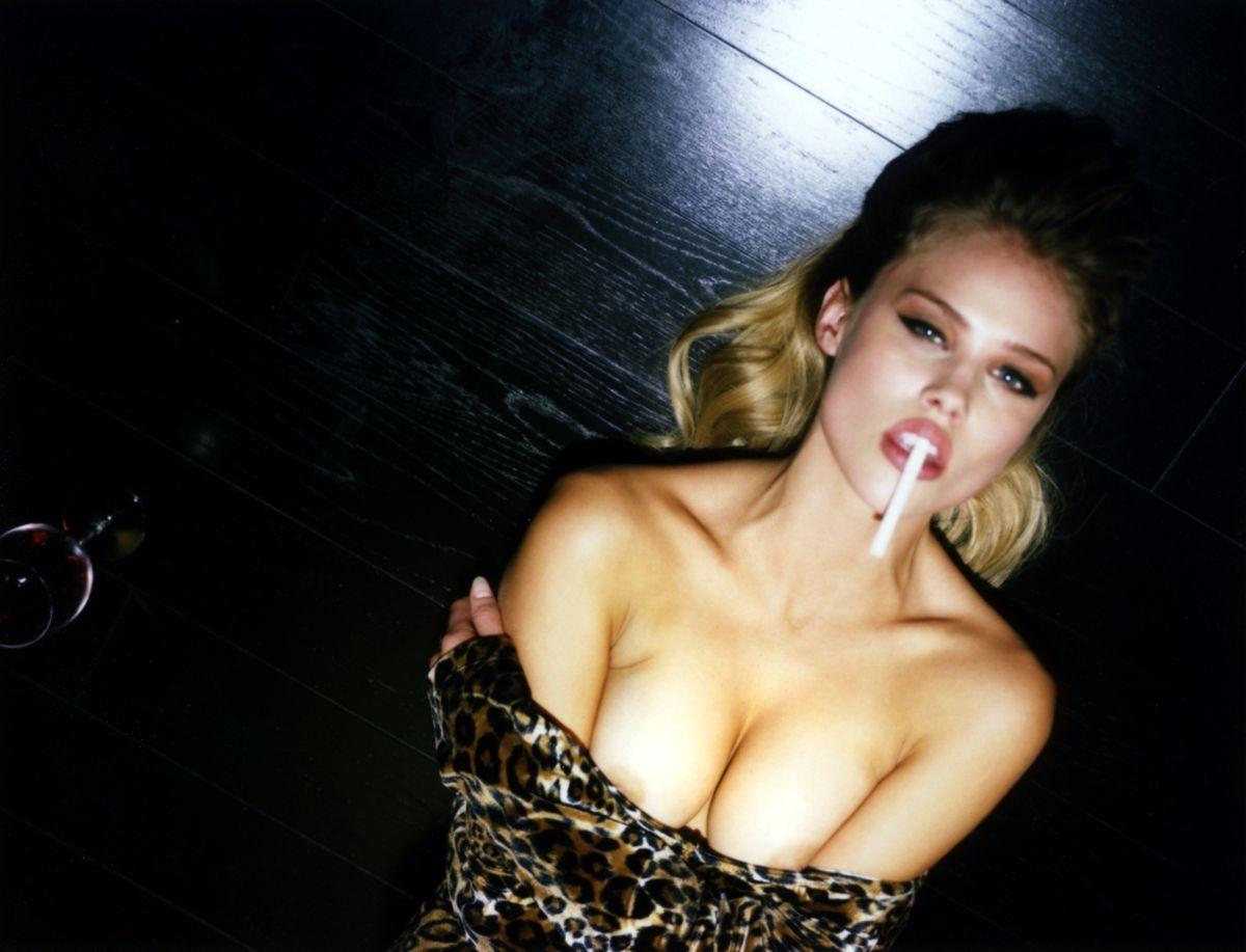 Allie-Leggett-Nude-5-1