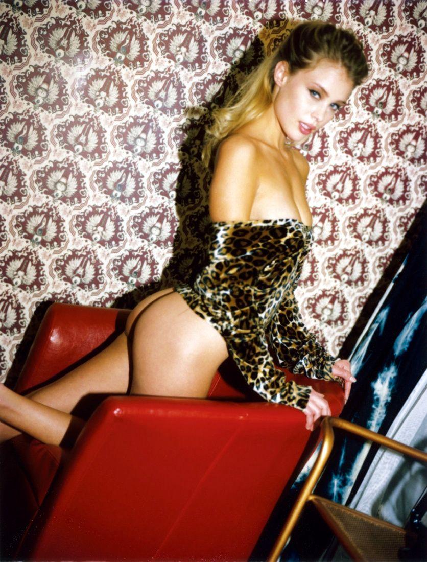 Allie-Leggett-Nude-6-1