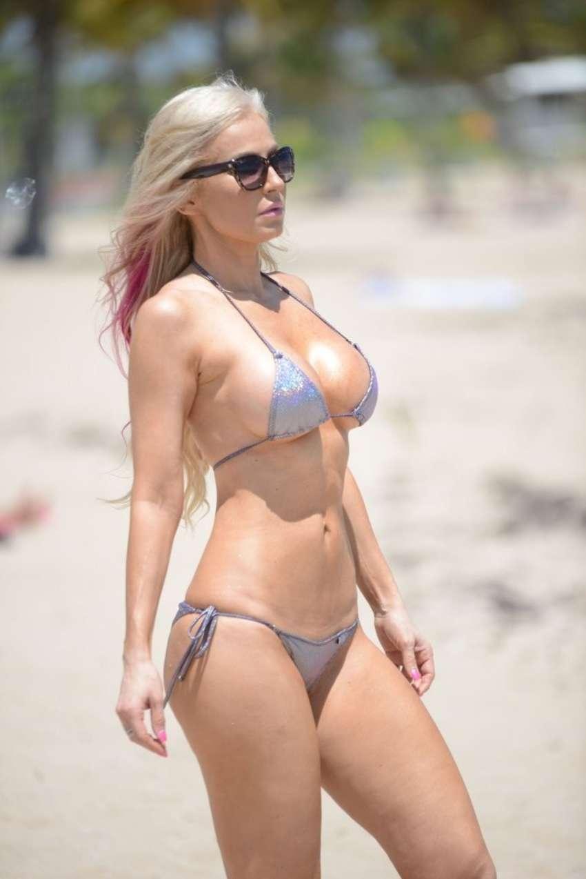 Ana-Braga-Sexy-12