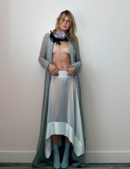 Angela-Lindvall-Topless-See-Through-1