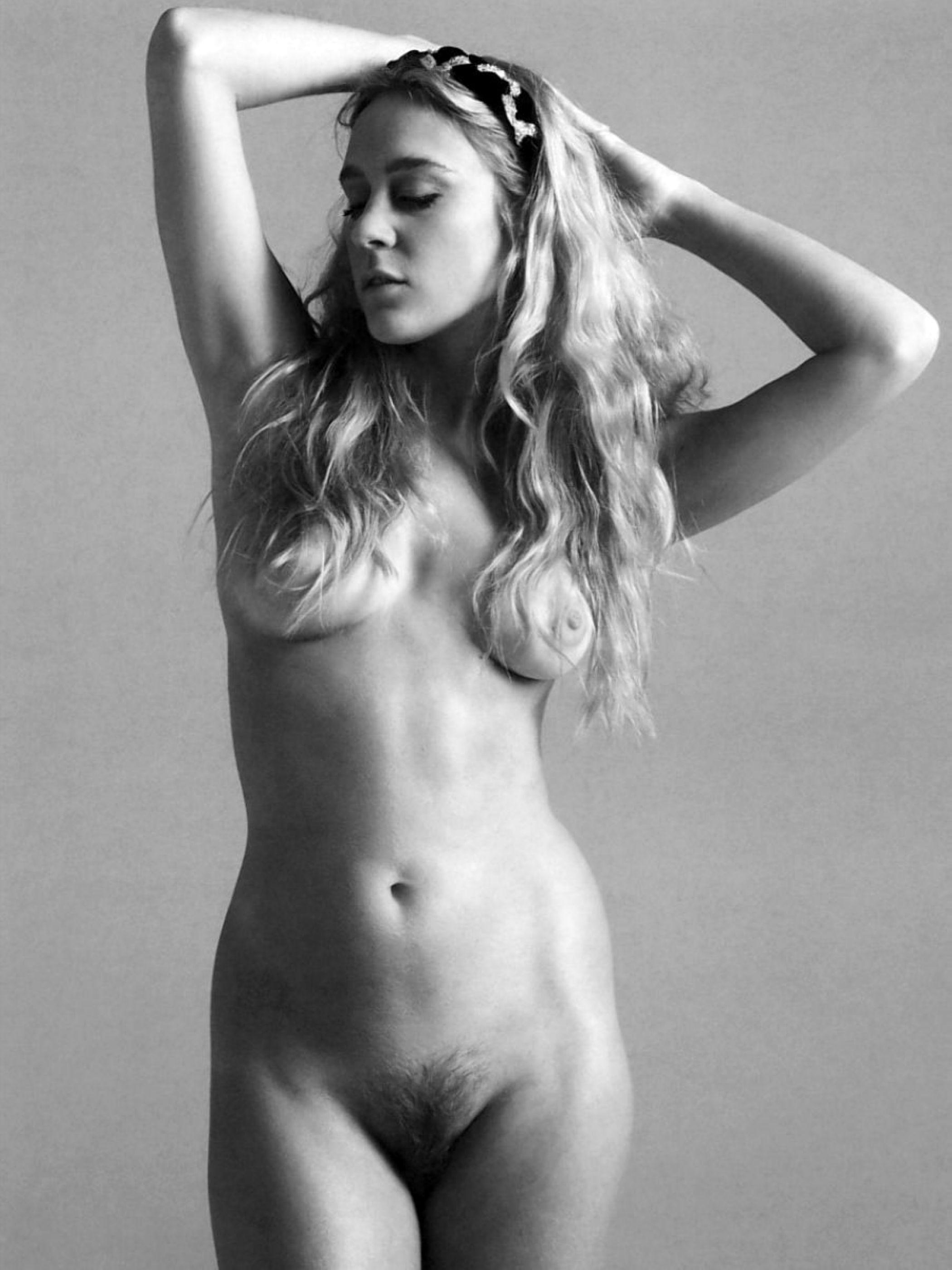 Chloe-Sevigny-Naked-1