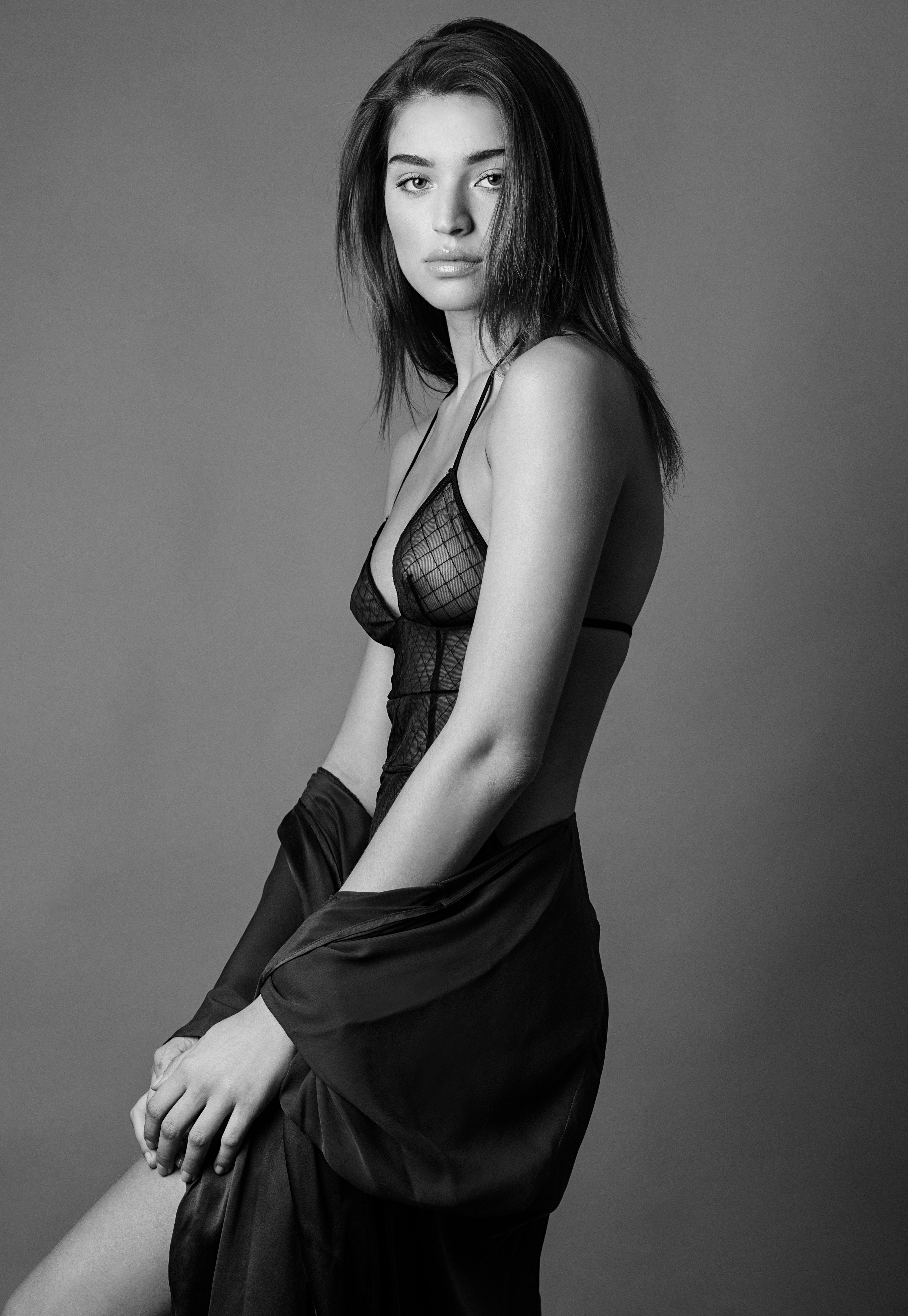 Daniela-Lopez-Osorio-1