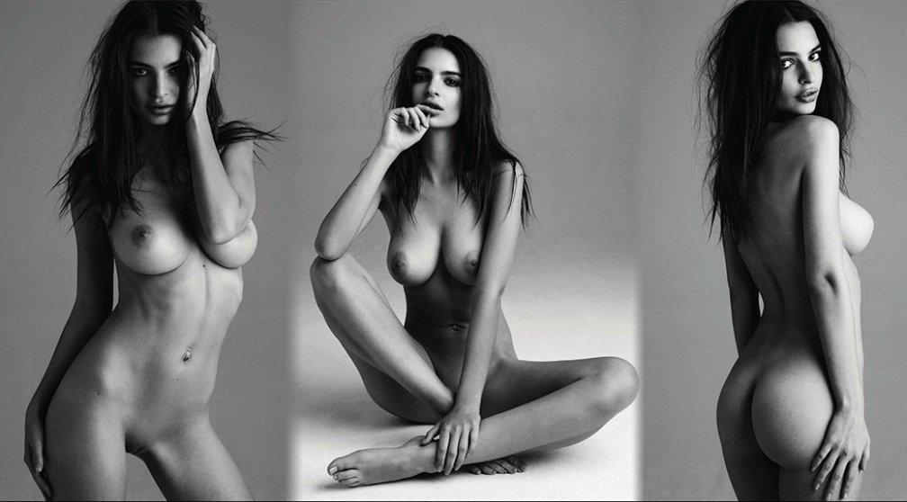 Emily-Ratajkowski-Nude-2