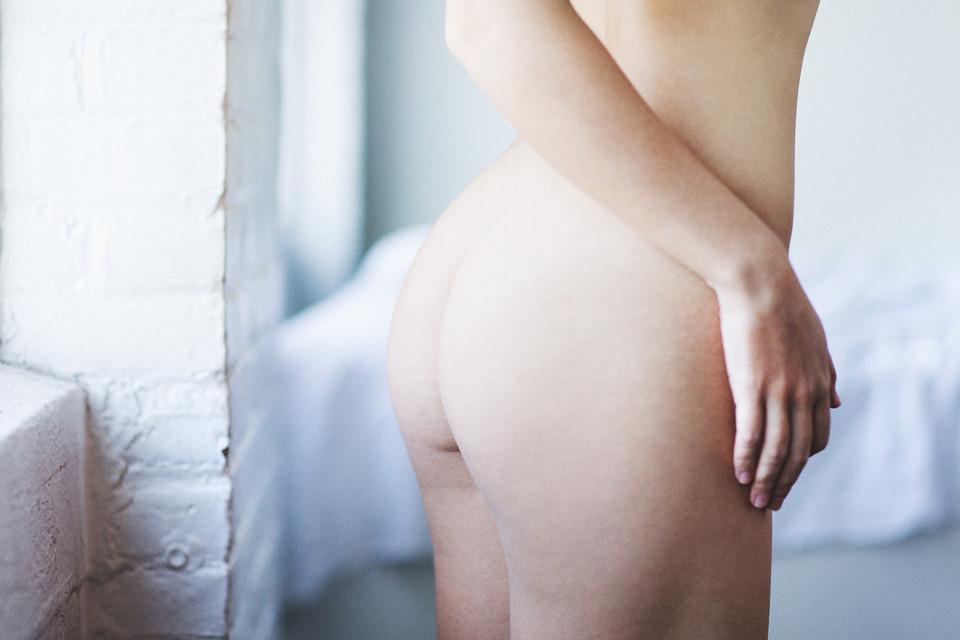Emma-King-Nude-2