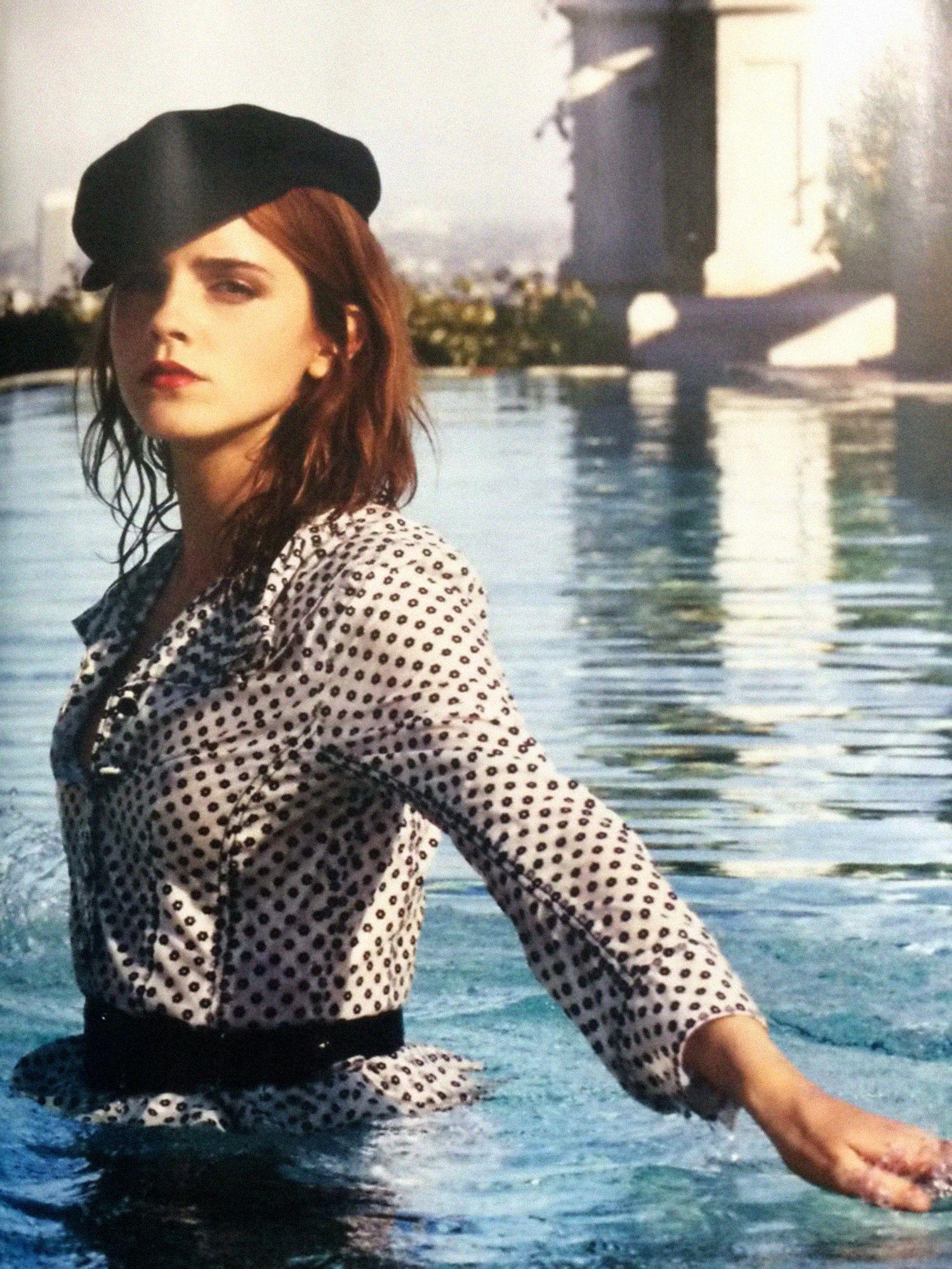 Emma-Watson-Sexy-2