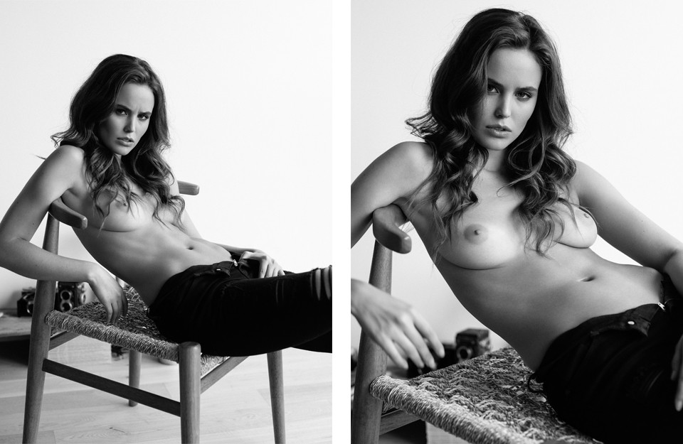 Jessica-Buller-Sexy-Topless-5