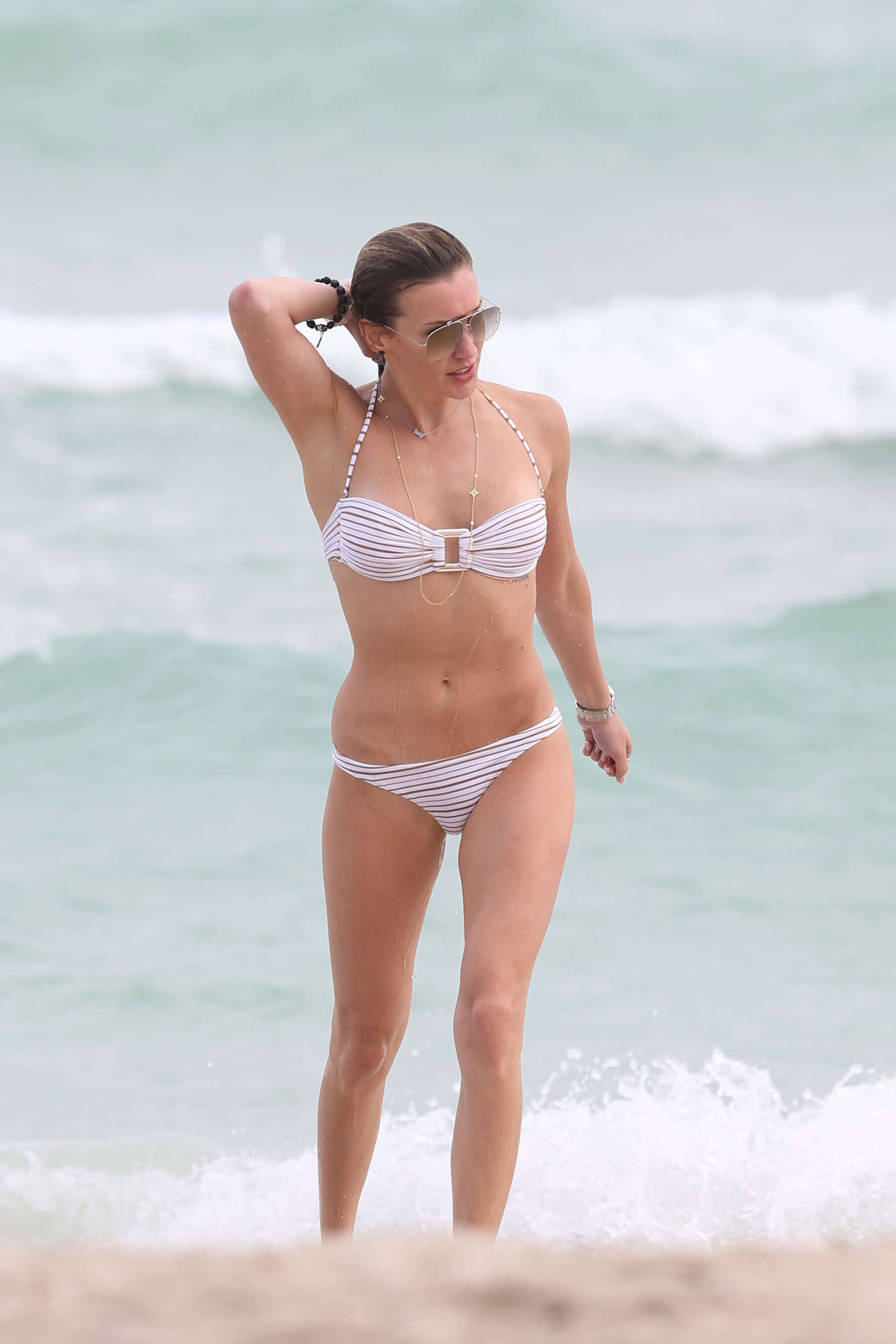 Katie cassidy sexy 27 Photos nudes (56 photos), Instagram Celebrity photo