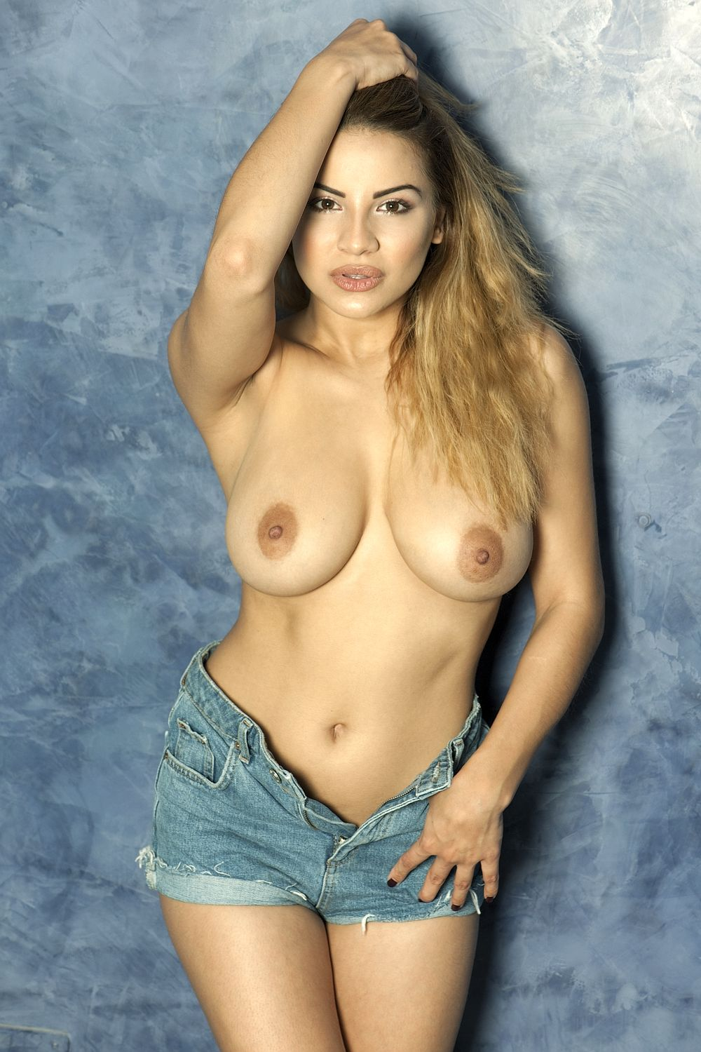 Lacey-Banghard-Sexy-Topless-31