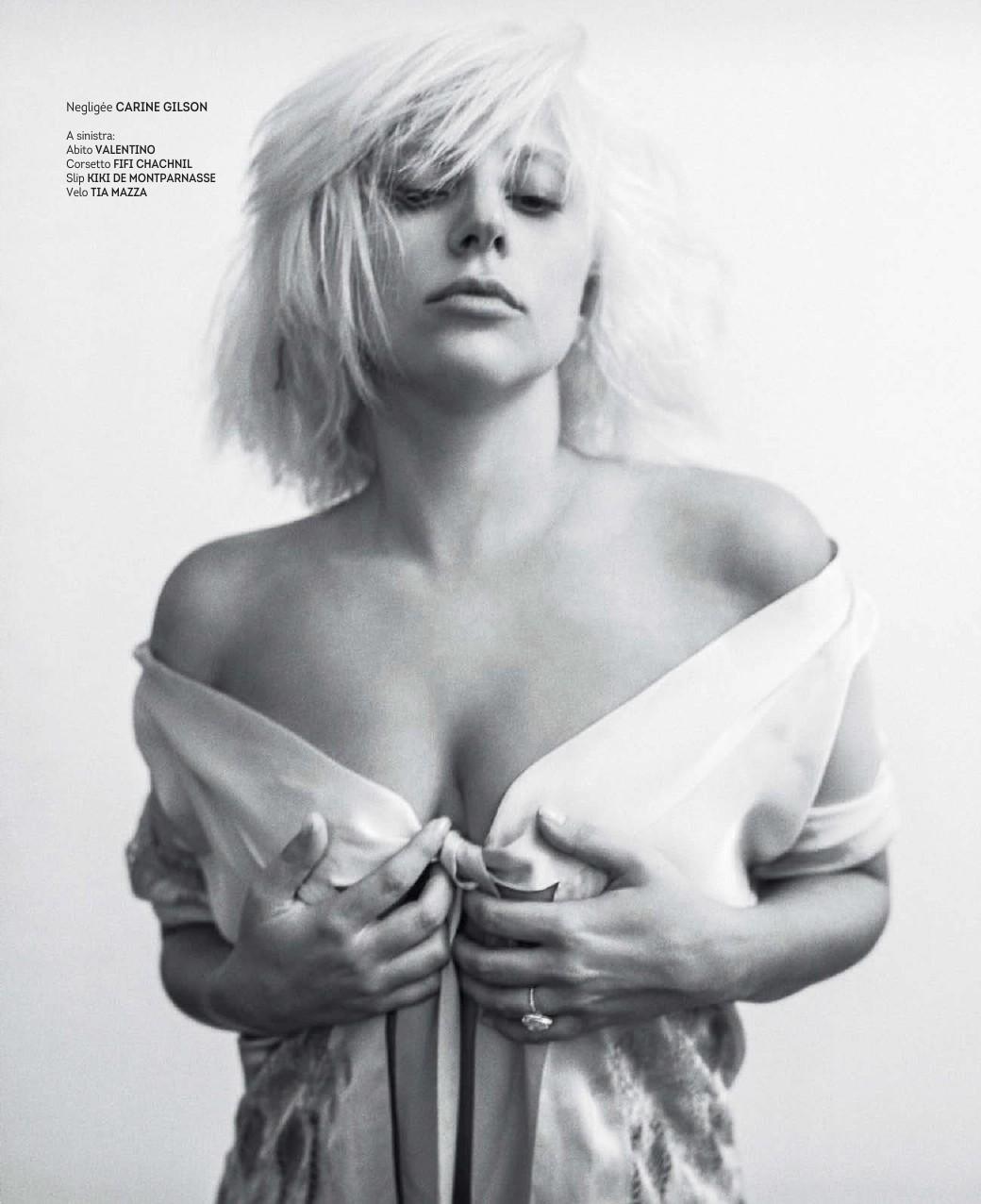 Lady-Gaga-Sexy-1