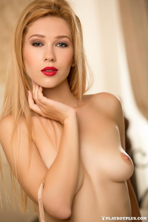Sexy amateur home videos