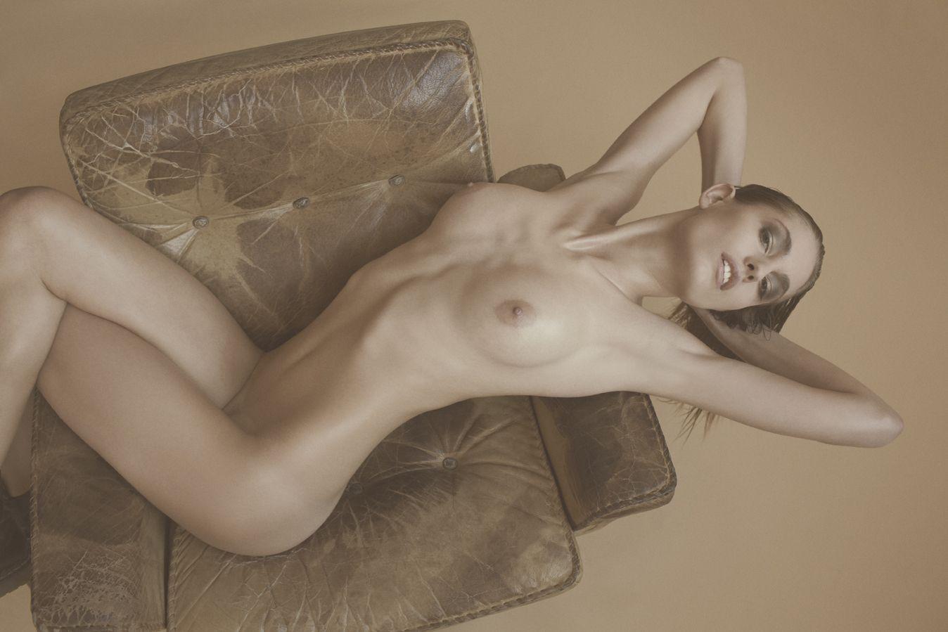 Nadja-Bender-Nude-5