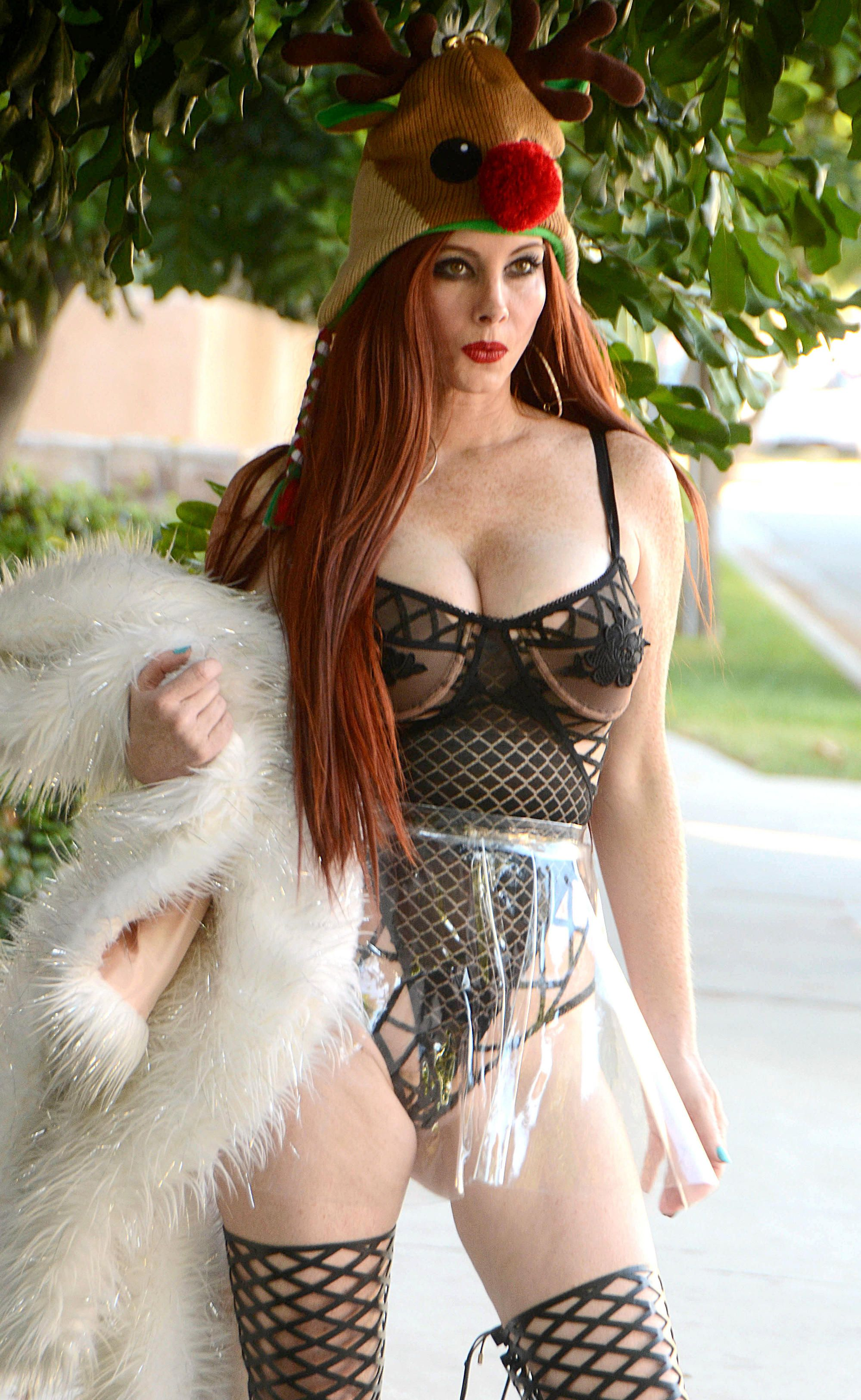 Porn Phoebe Price naked (28 photo), Pussy, Fappening, Instagram, cameltoe 2020