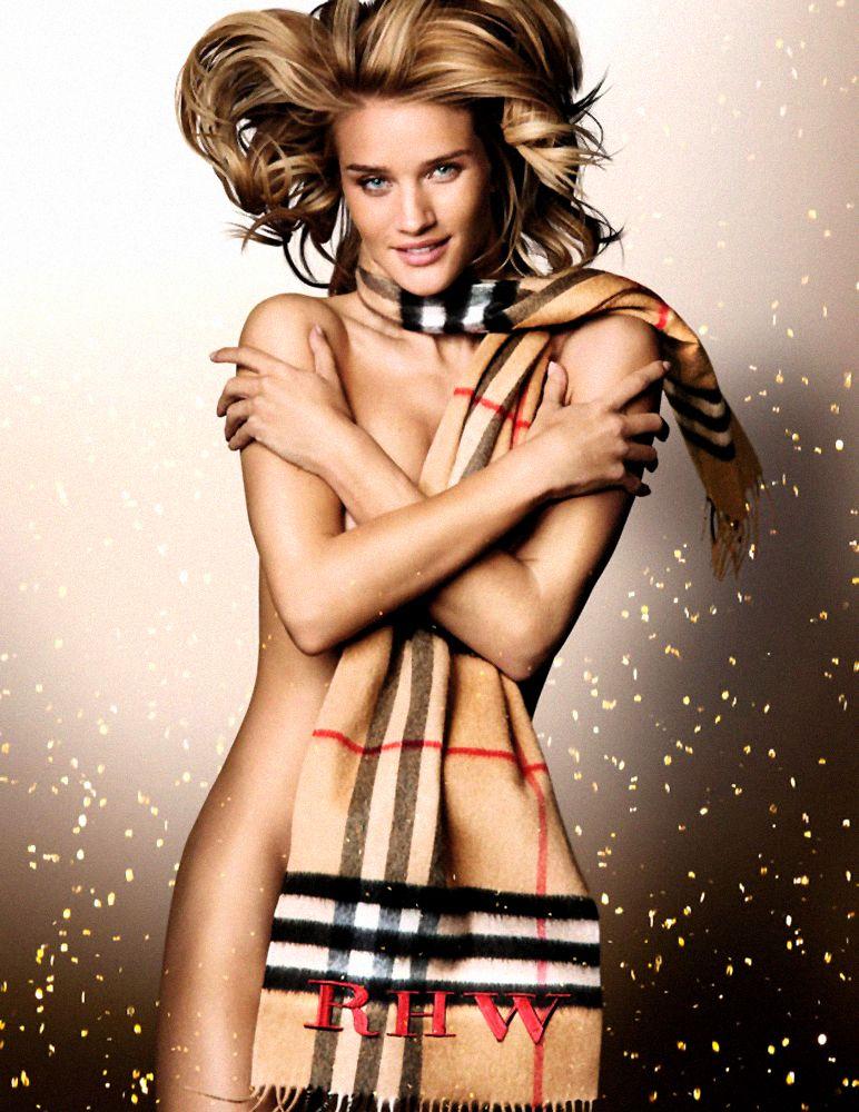 Rosie-Huntington-Whiteley-Nude